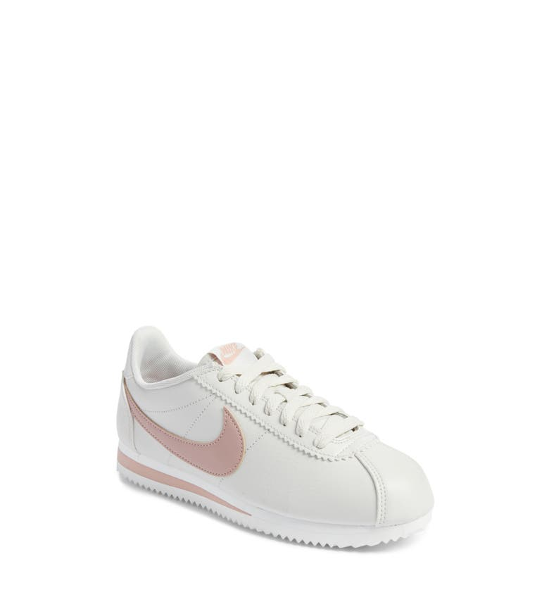 Nordstrom Shoes Nike Free