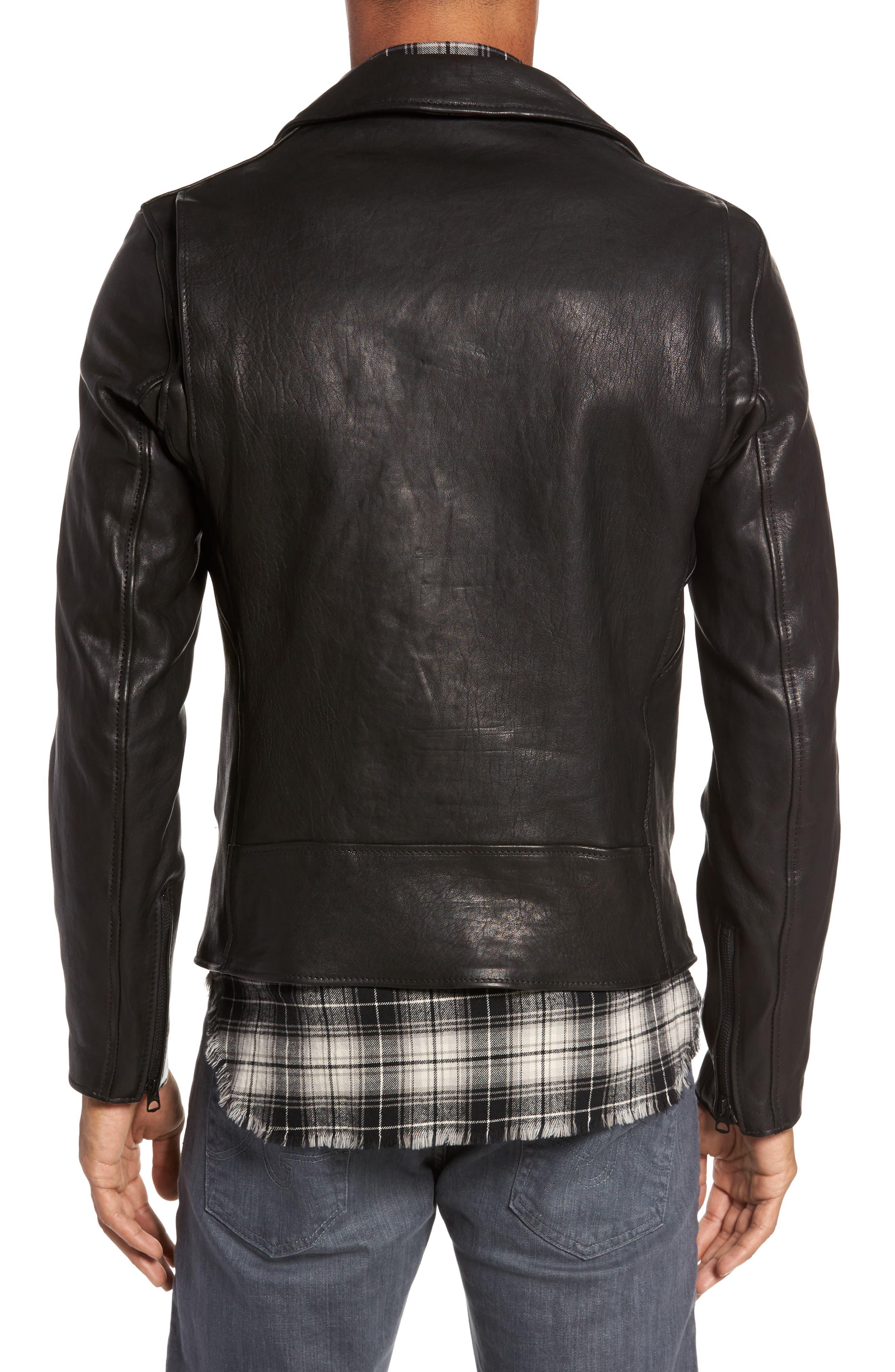 193a43c24 Men's Schott NYC Coats & Jackets | Nordstrom