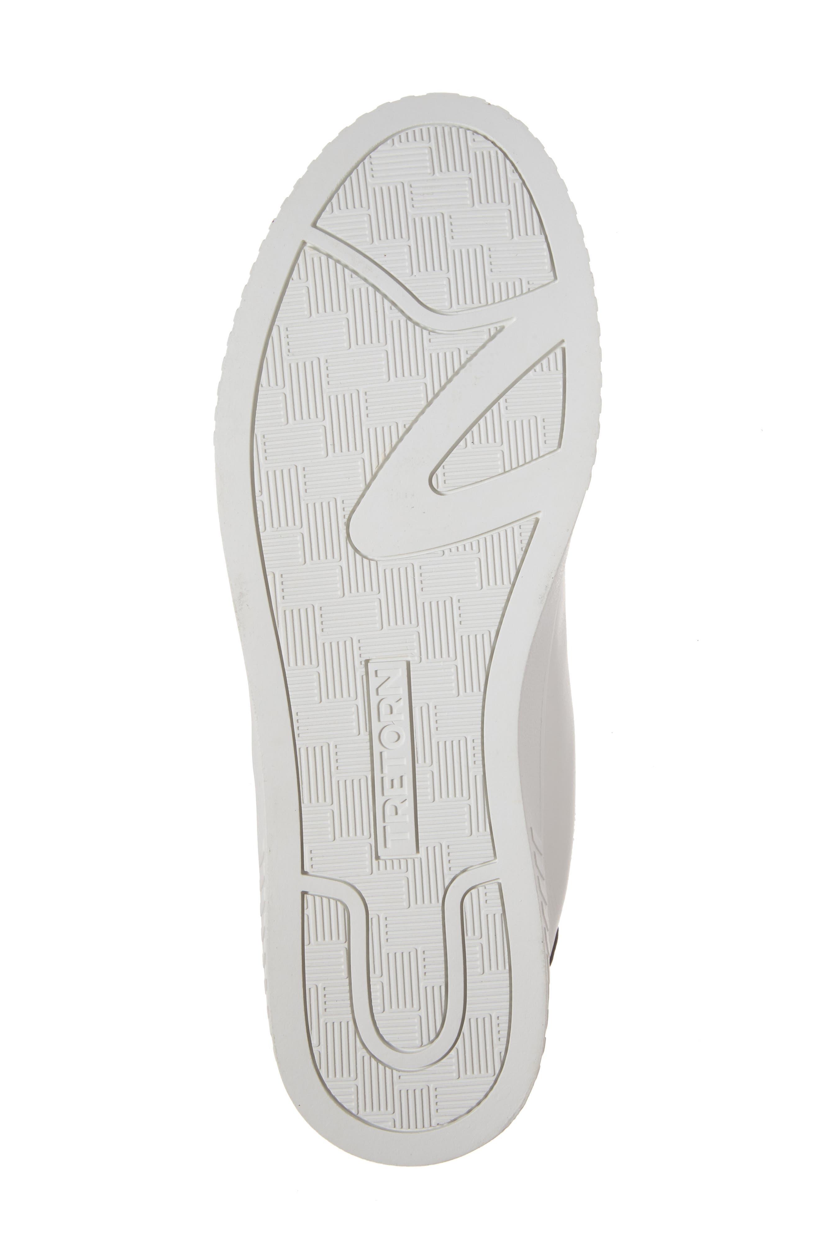 Alternate Image 6  - Tretorn Carry 2 Sneaker (Men)