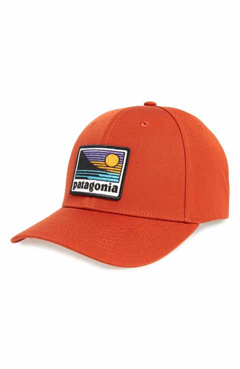 up out roger that trucker cap patagonia p6 hat rei duckbill baseball amazon