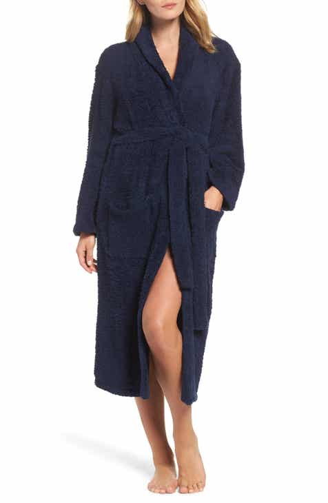 Women\'s Robes Sleepwear, Lounge & Robes | Nordstrom