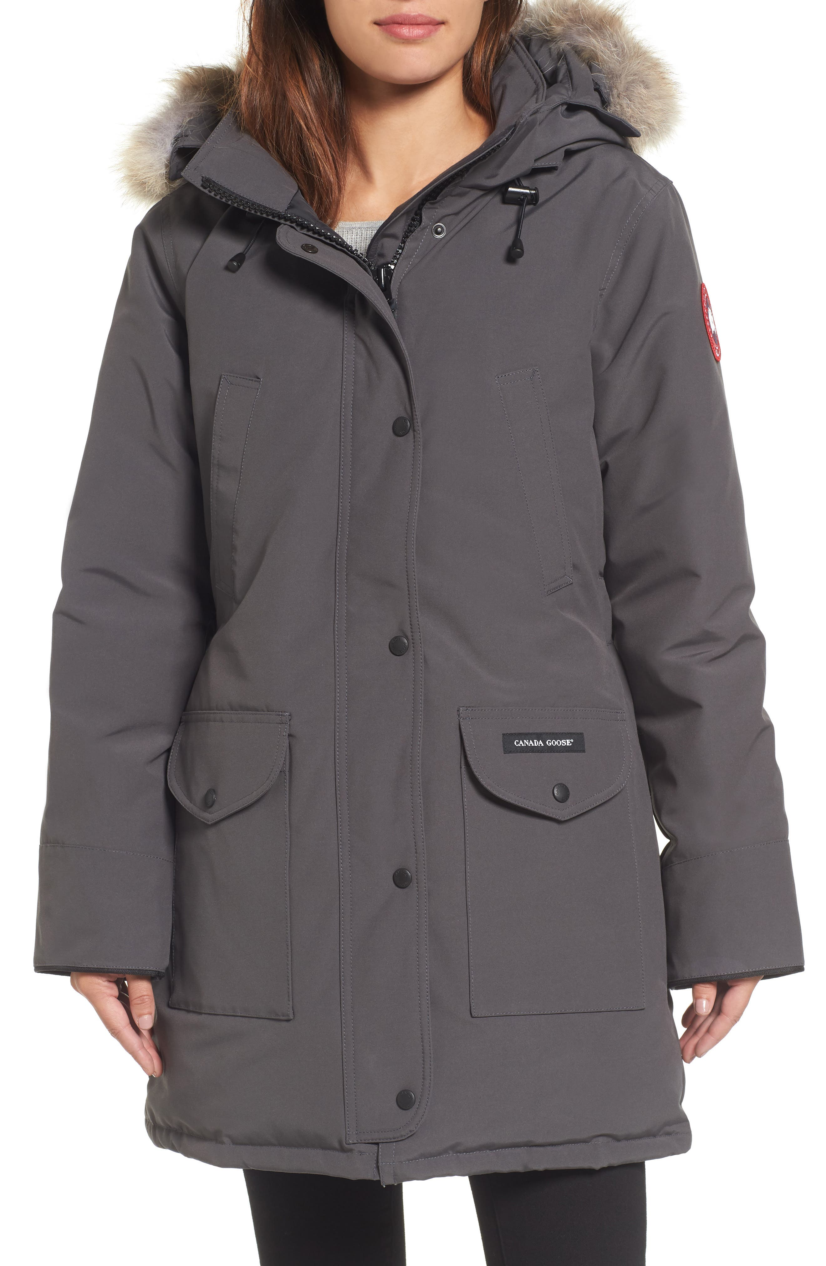 d3f7245bbd2 Canada Goose All Women | Nordstrom