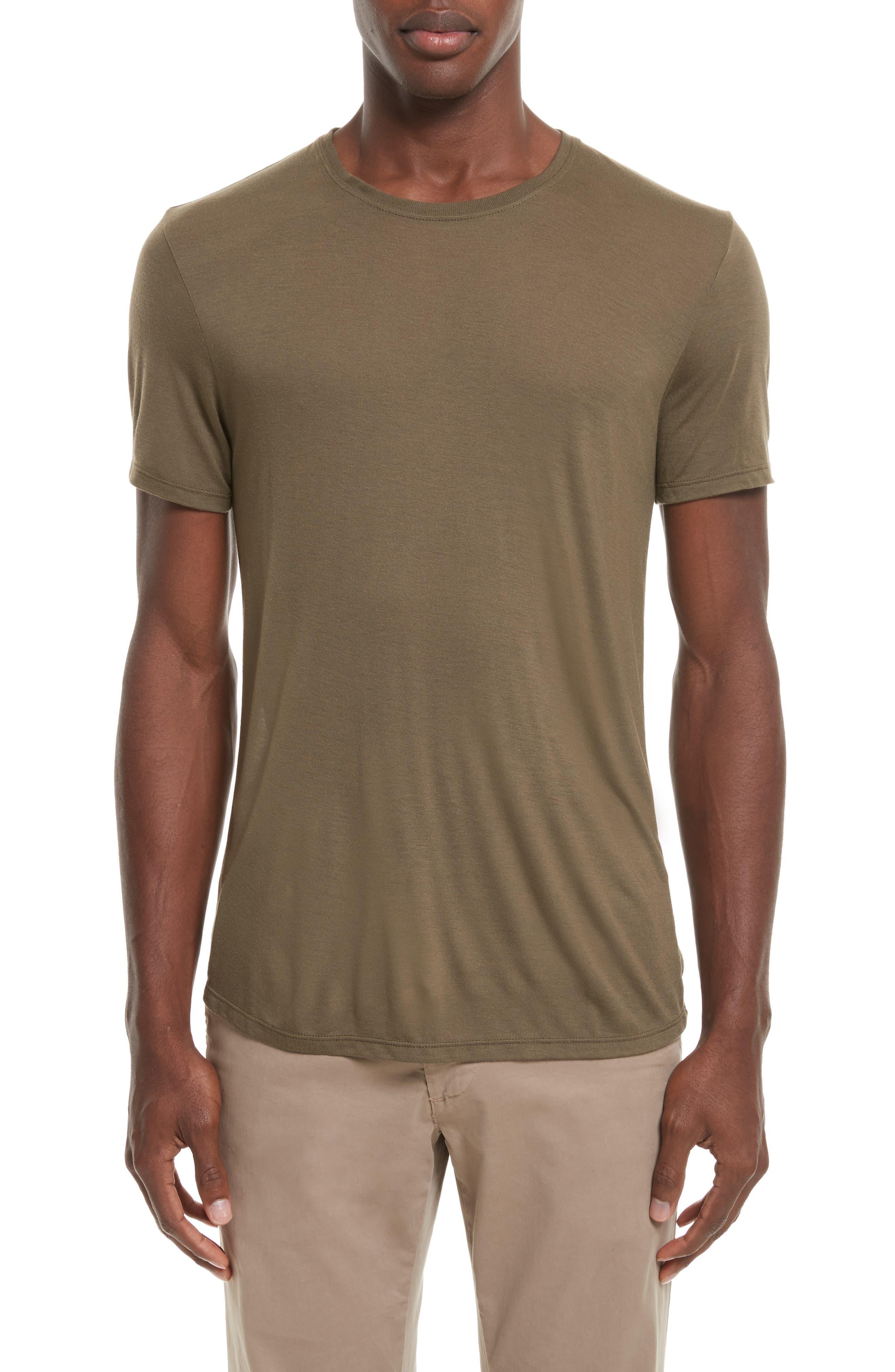 Main Image - ATM Anthony Thomas Melillo T-Shirt