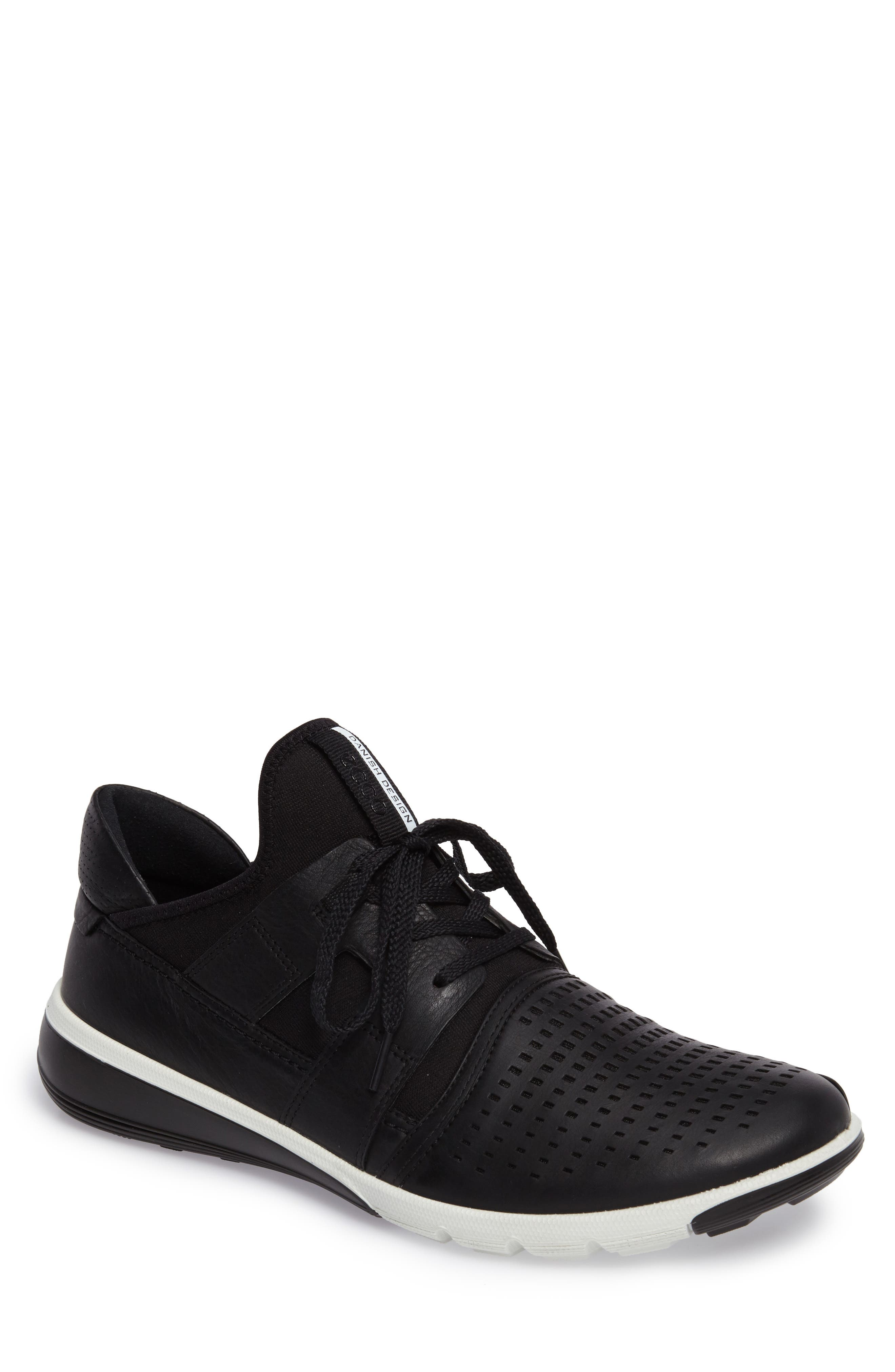 Main Image - ECCO Intrinsic 2 Sneaker (Men)