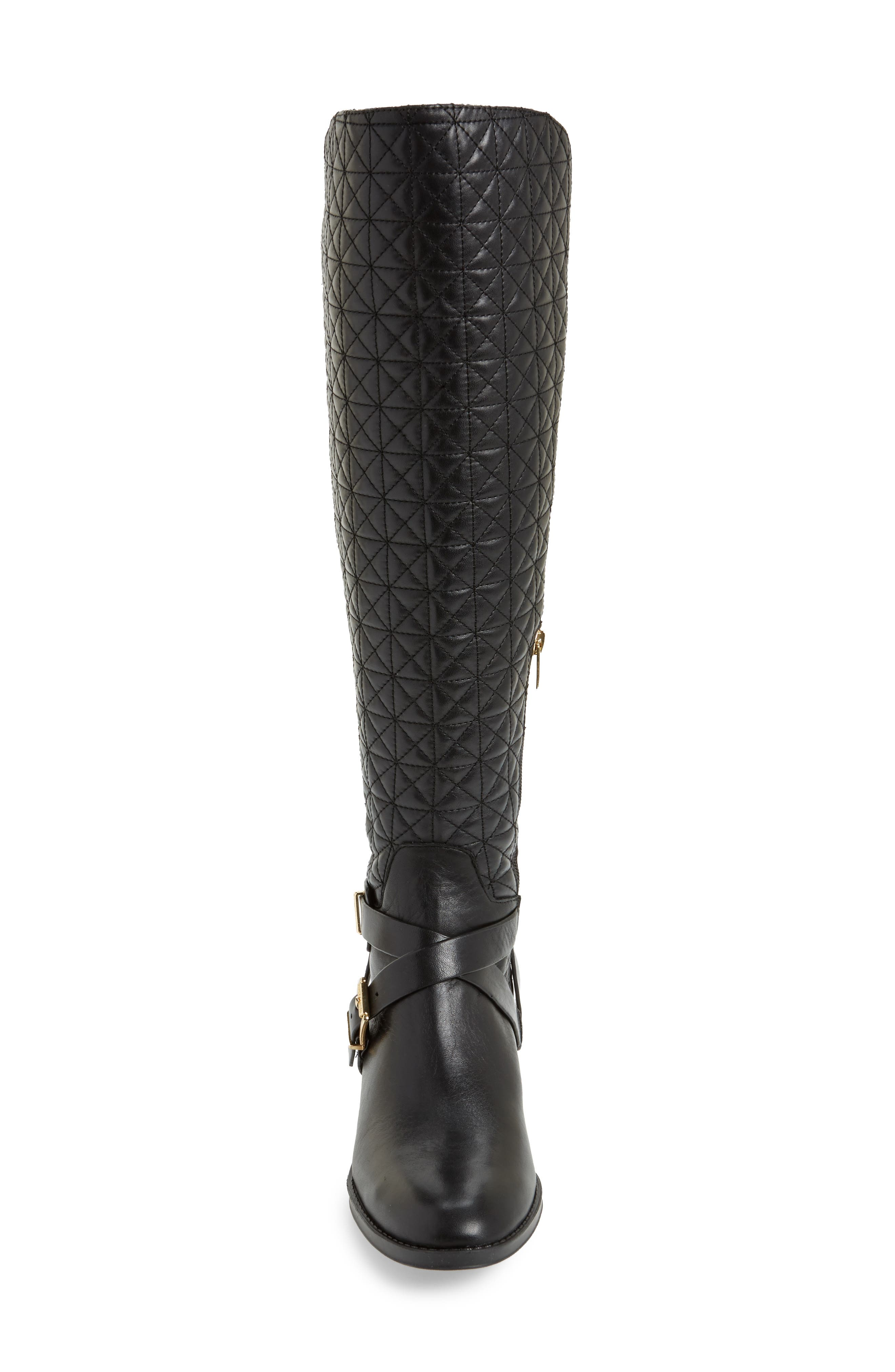 Alternate Image 5  - Vince Camuto Patira Over the Knee Boot (Women)