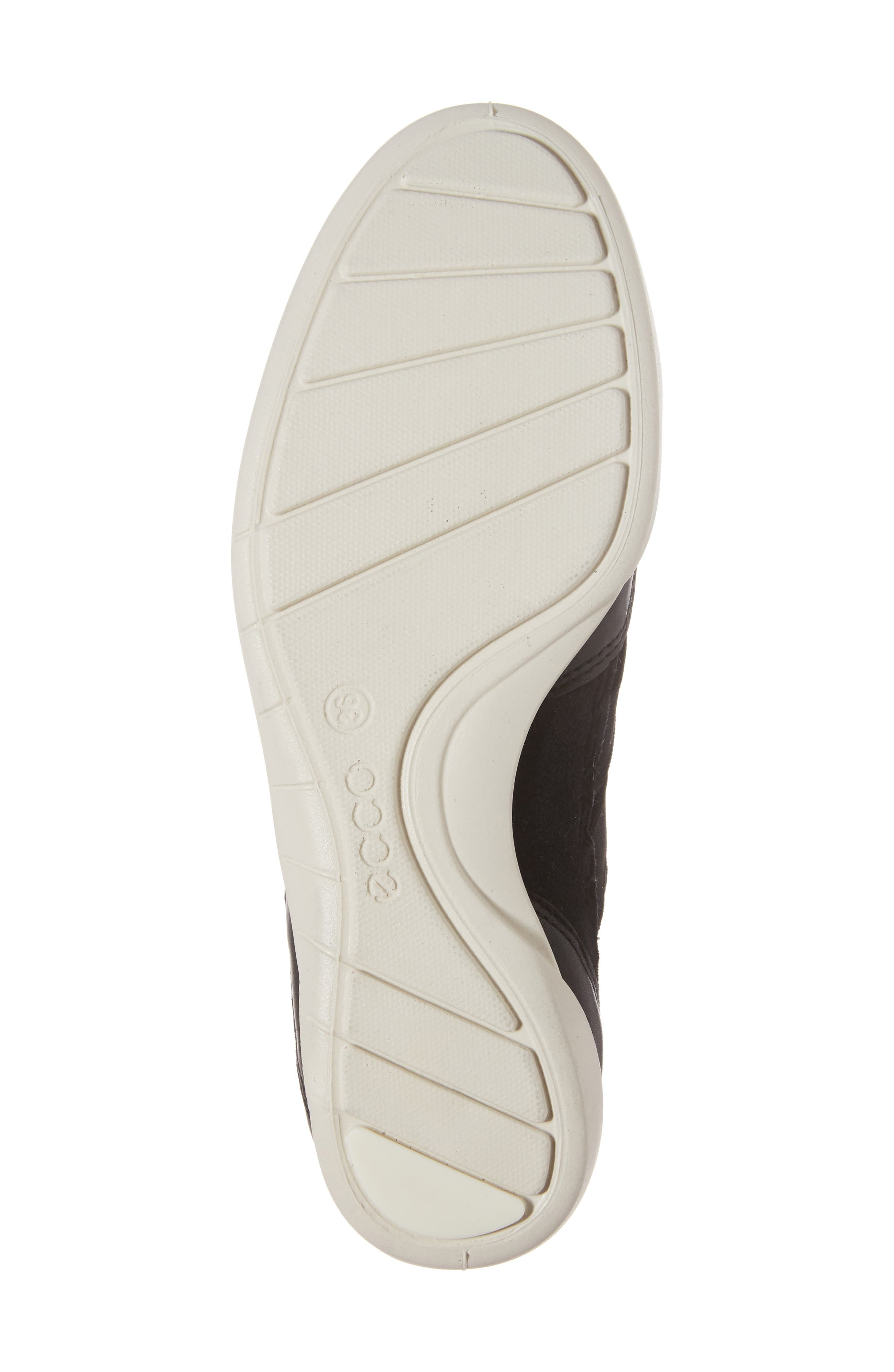 Alternate Image 6  - ECCO 'Bluma' Sneaker (Women)