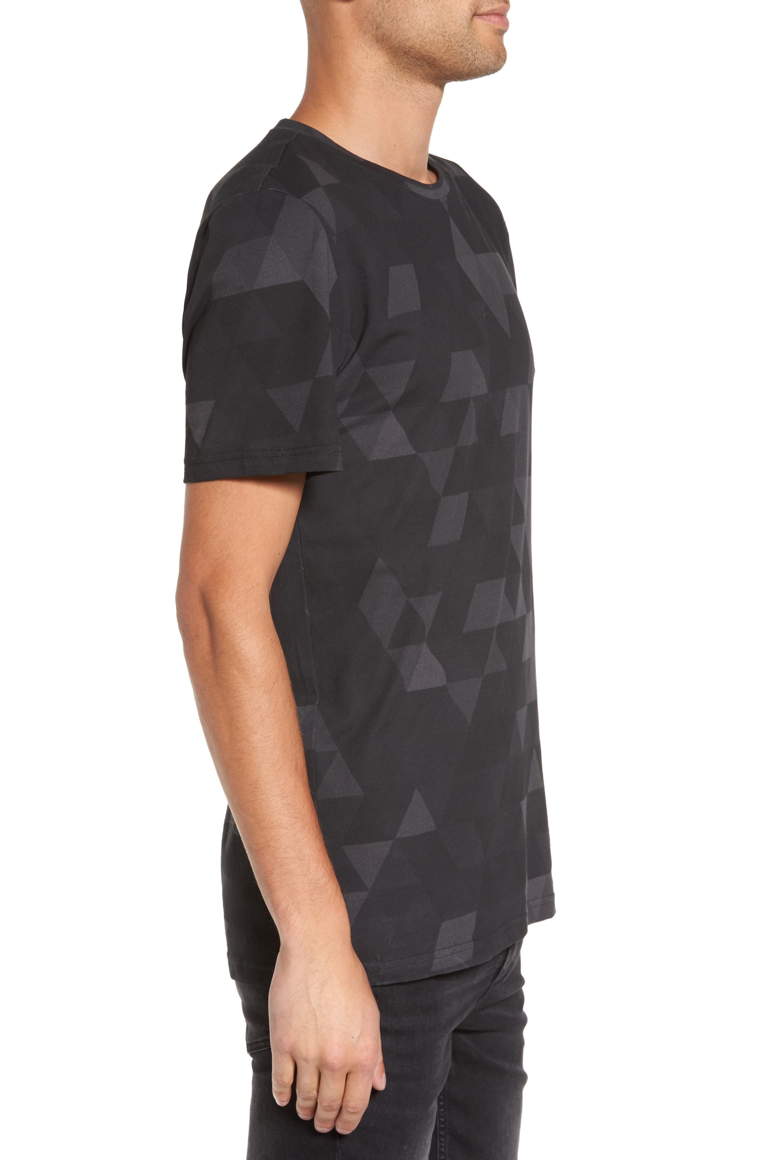 Alternate Image 3  - Dr. Denim Supply Co. Patrick T-Shirt