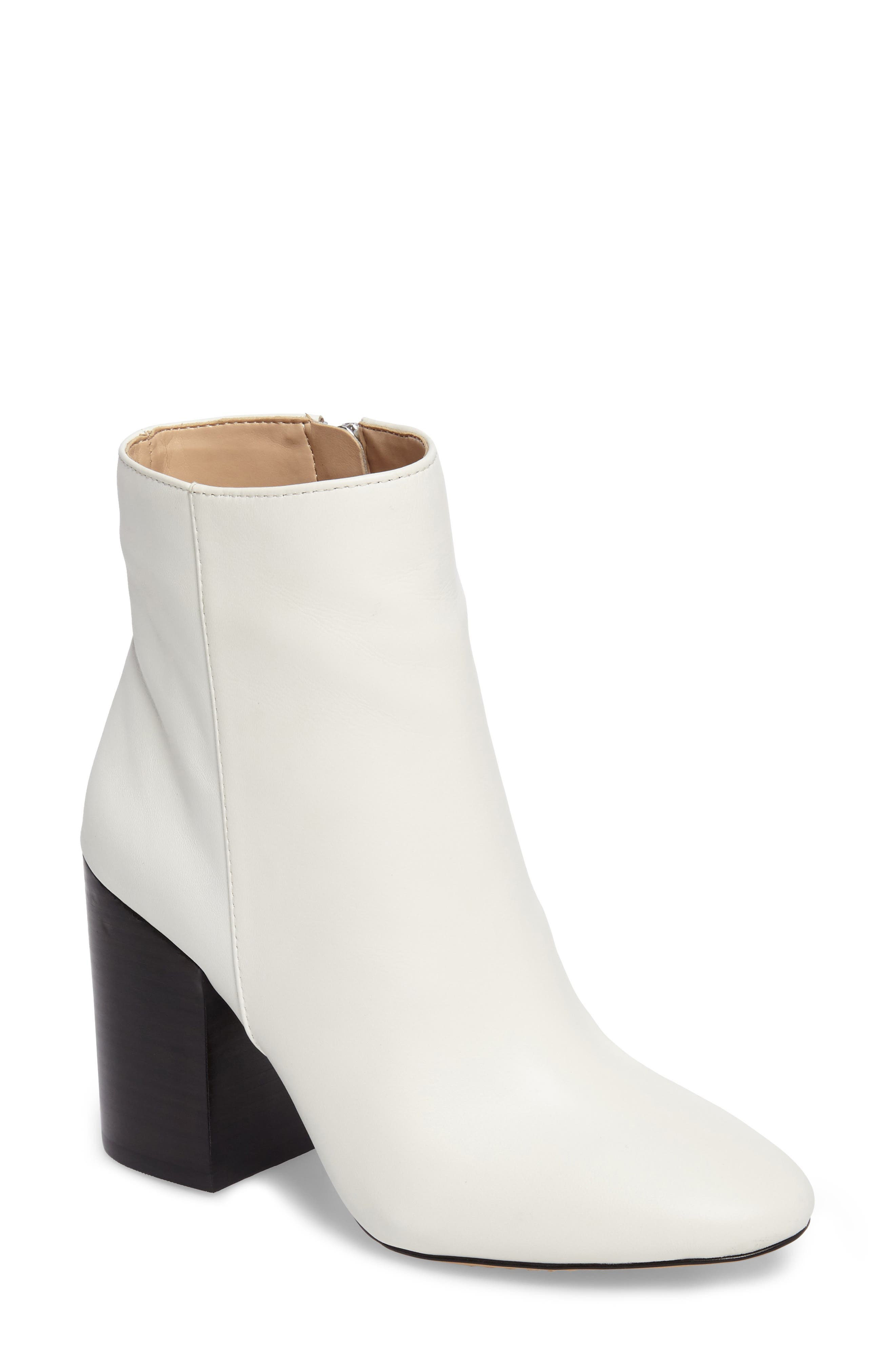 Main Image - Vince Camuto Destilly 2 Bootie (Women)