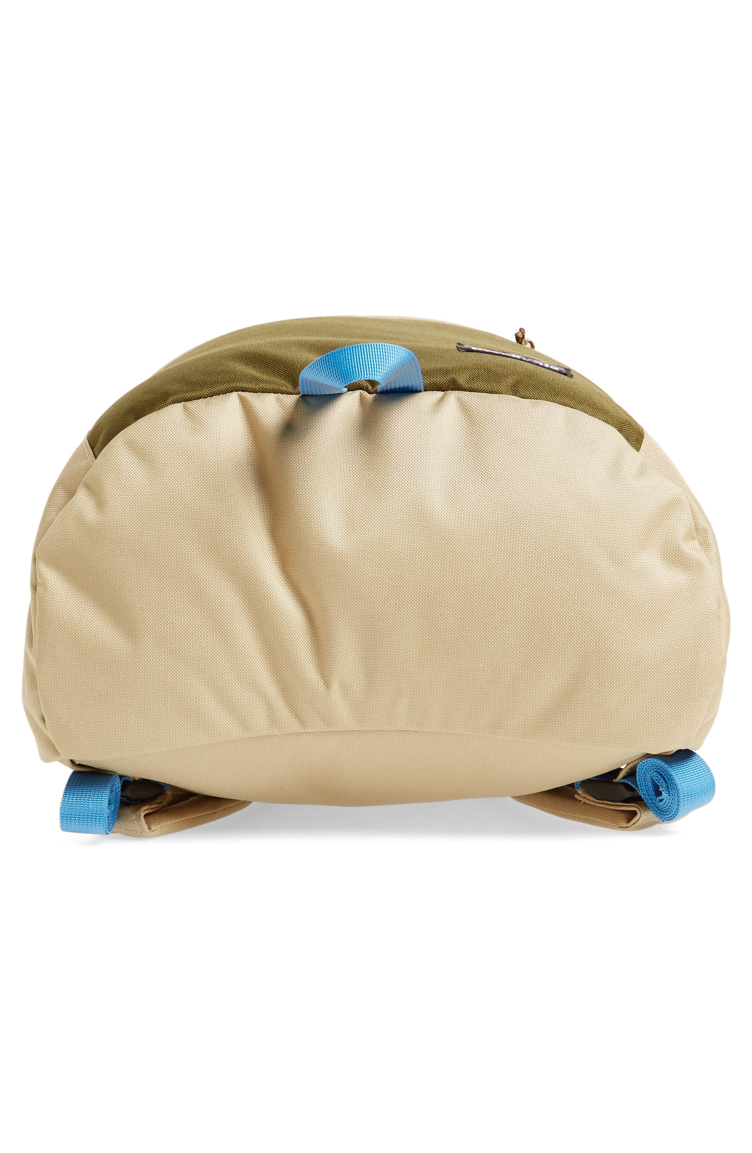Alternate Image 6  - Patagonia 'Toromiro' Backpack (22 Liter)
