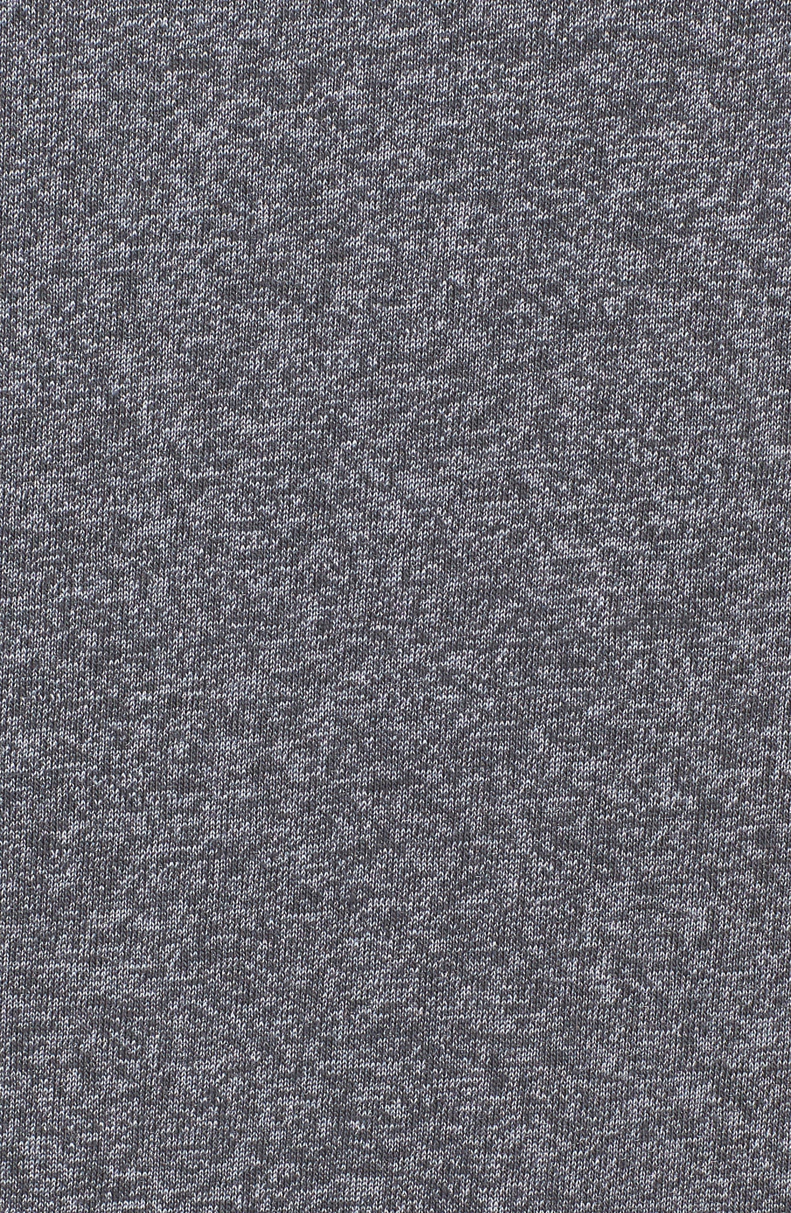 Alternate Image 5  - Nike NFL Patch T-Shirt
