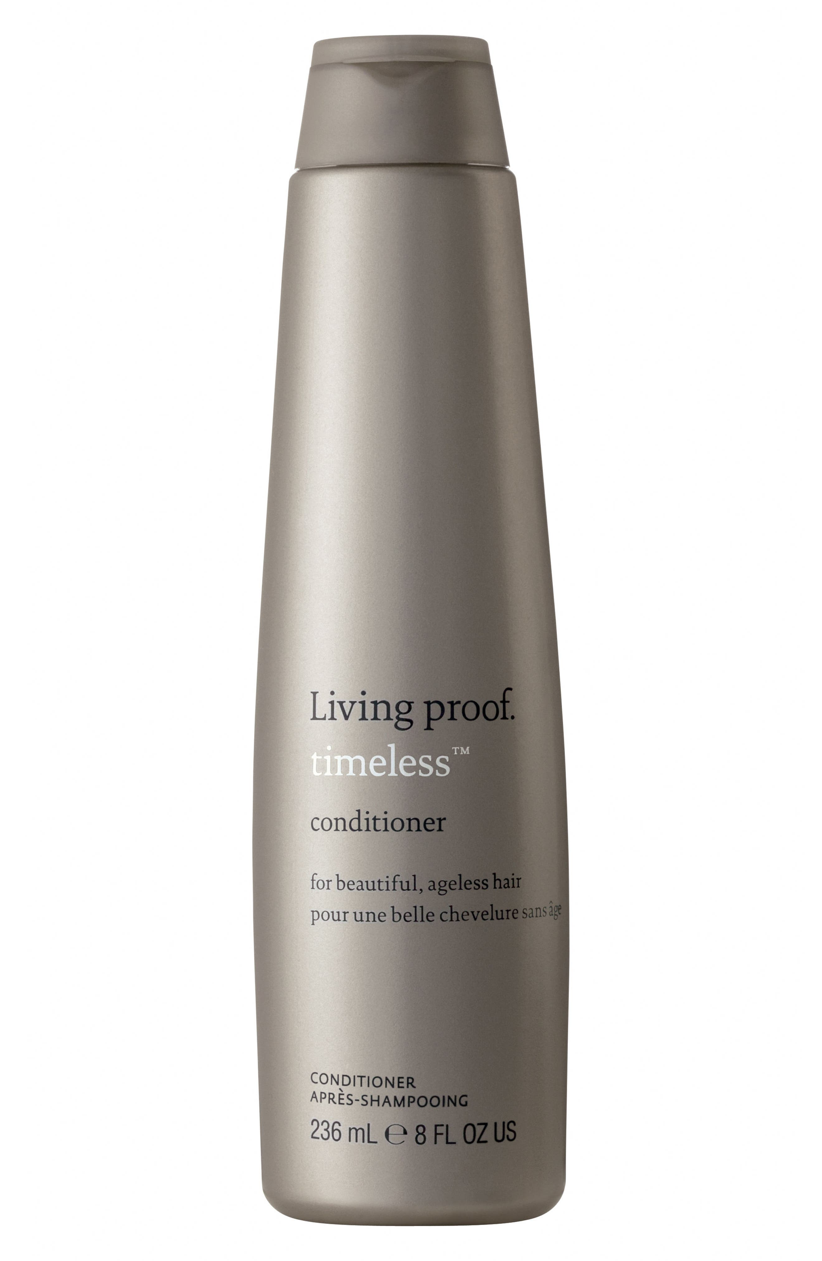 Main Image - Living proof® Timeless Conditioner