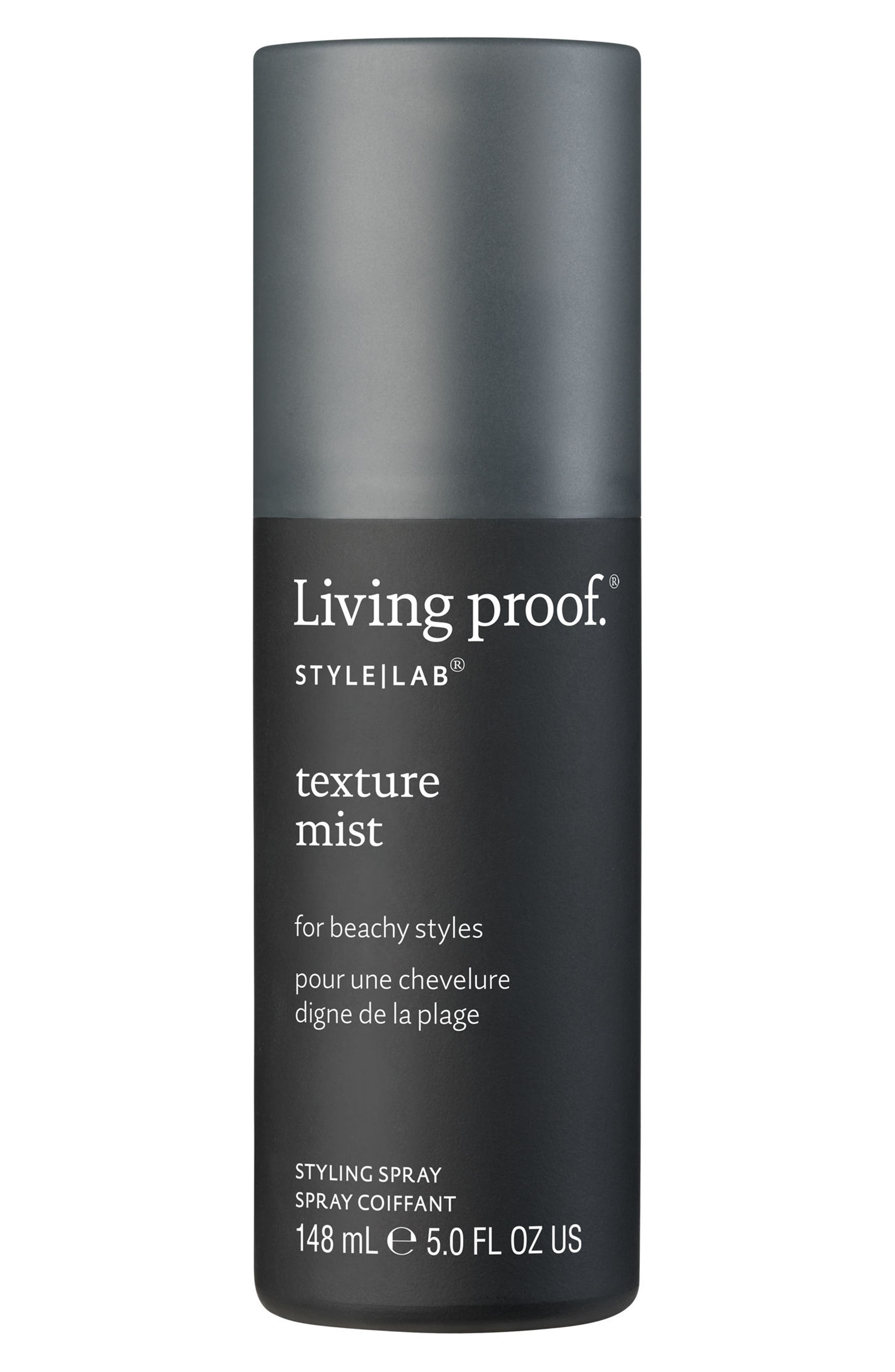 Alternate Image 1 Selected - Living proof® Texture Mist