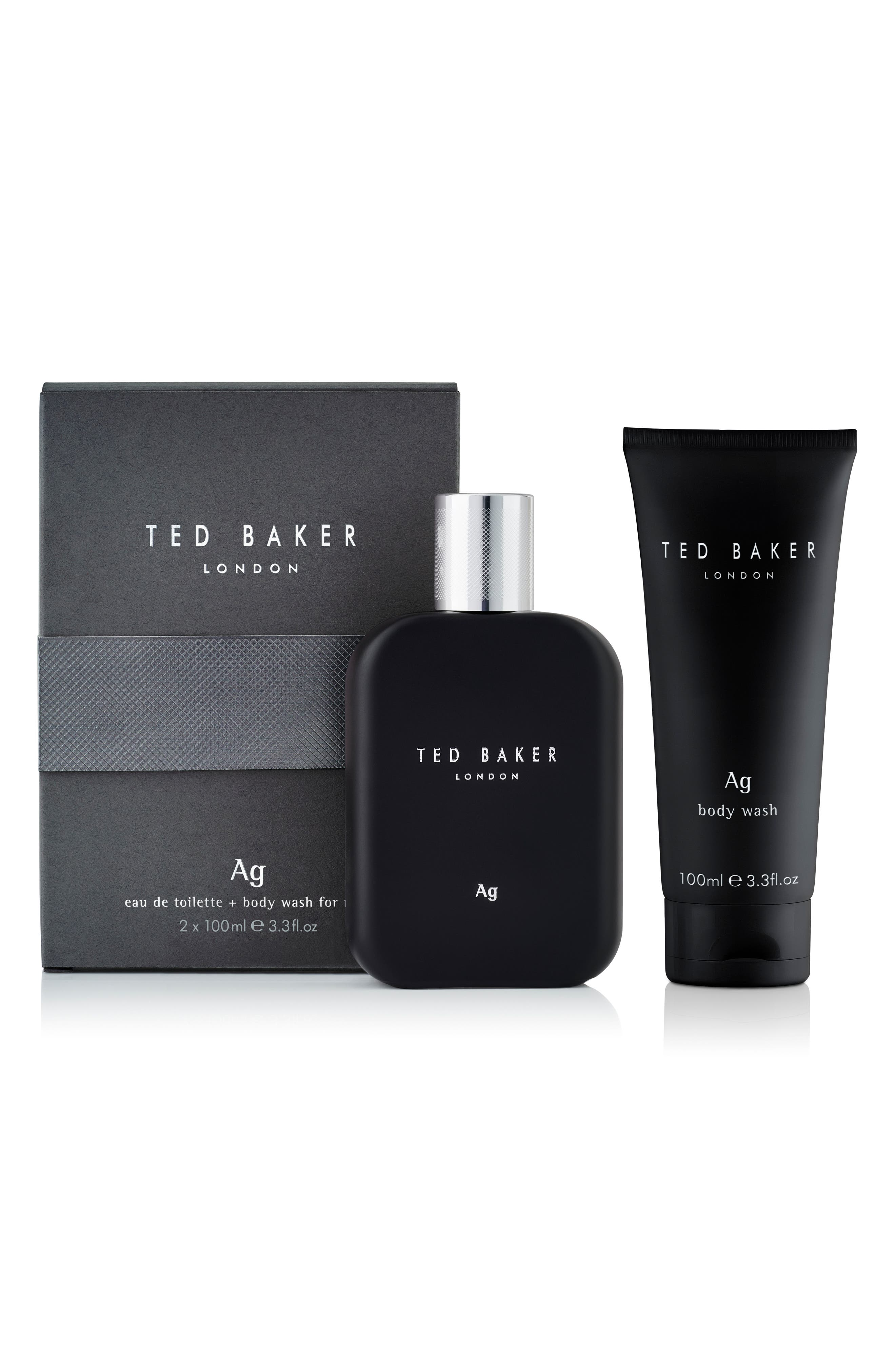 Main Image - Ted Baker London Tonic Ag Set (Nordstrom Exclusive)