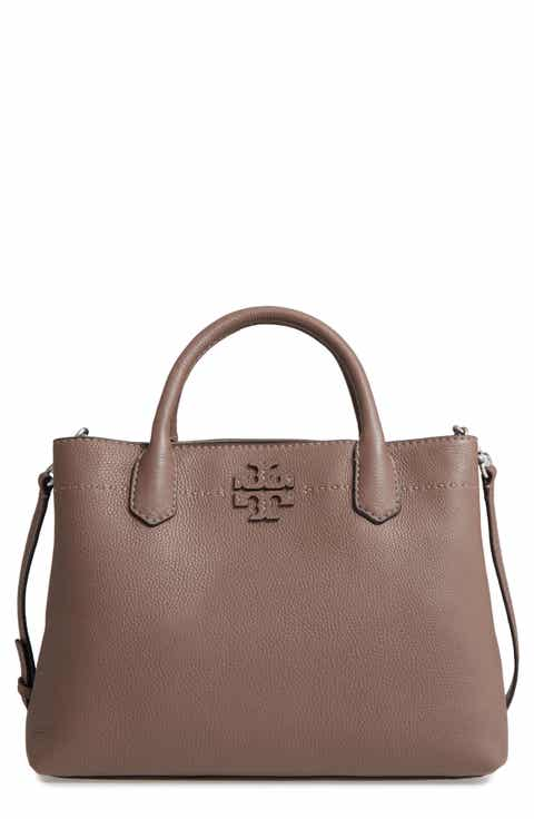 Tory Burch Handbags Nordstrom Rack Racks Blog Ideas