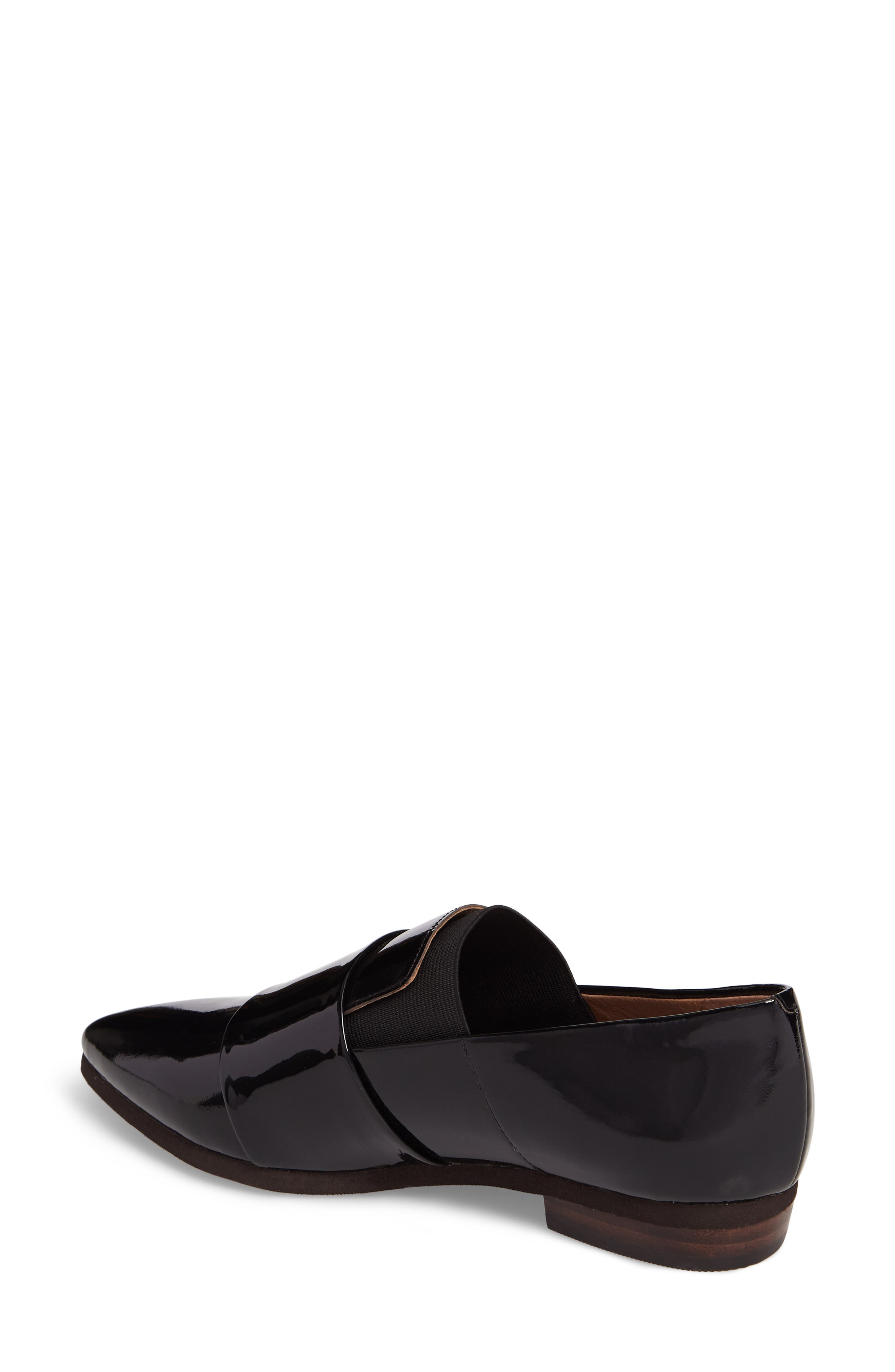 Alternate Image 2  - Linea Paolo Madison Loafer (Women)
