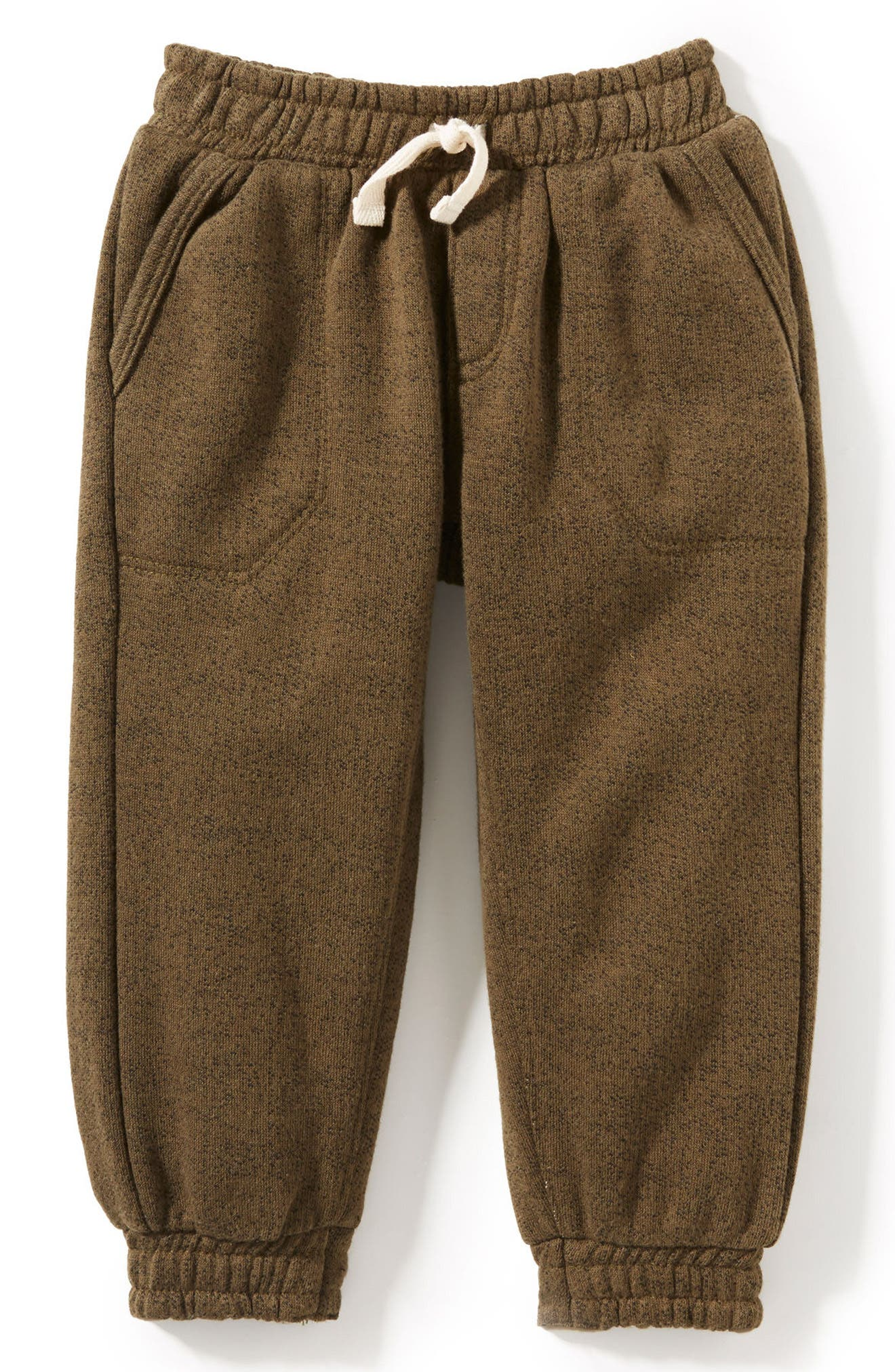 Peek Nep Jogger Pants (Baby Boys)