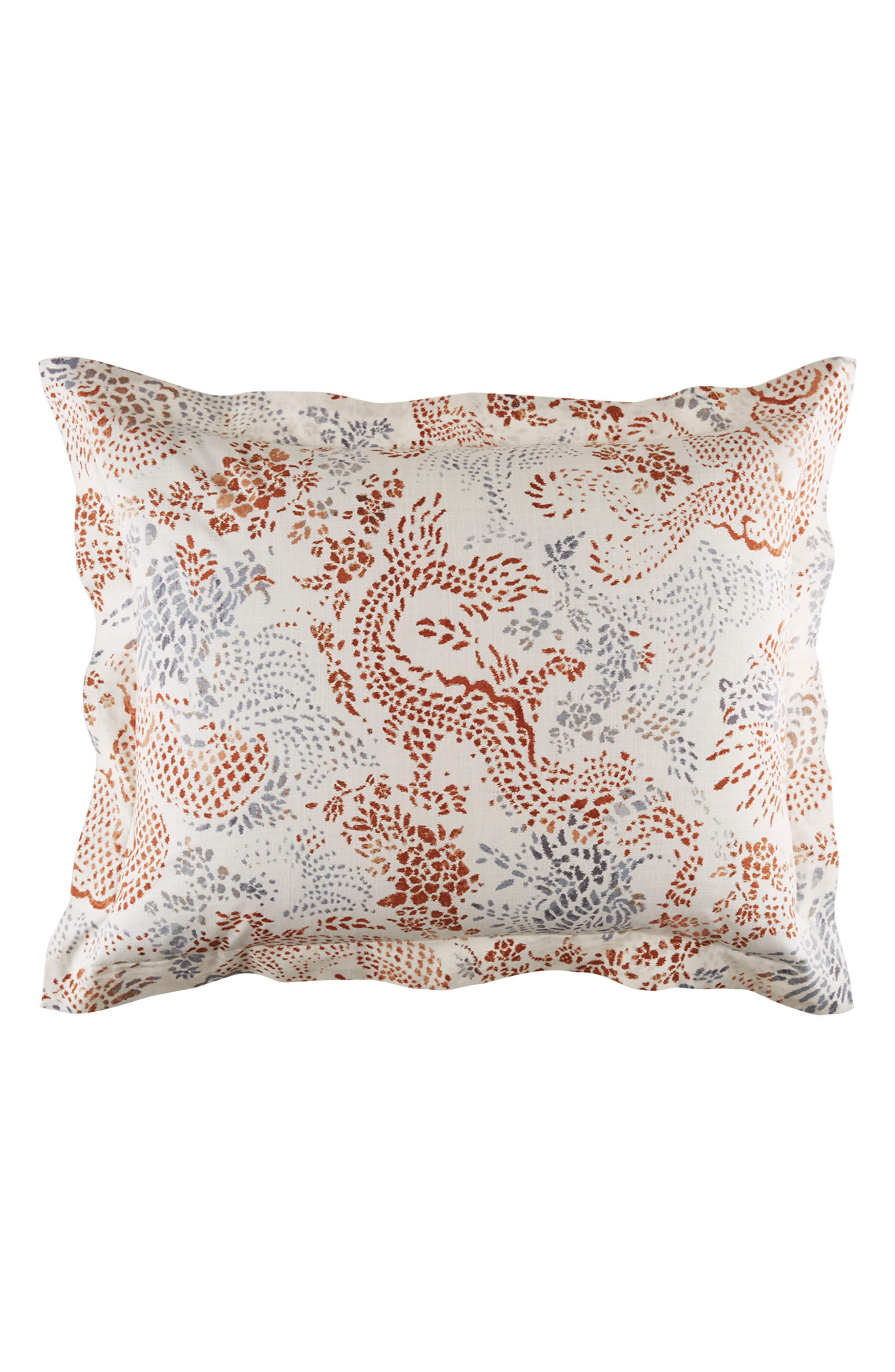 Main Image - DwellStudio Jakarta Set of 2 Shams