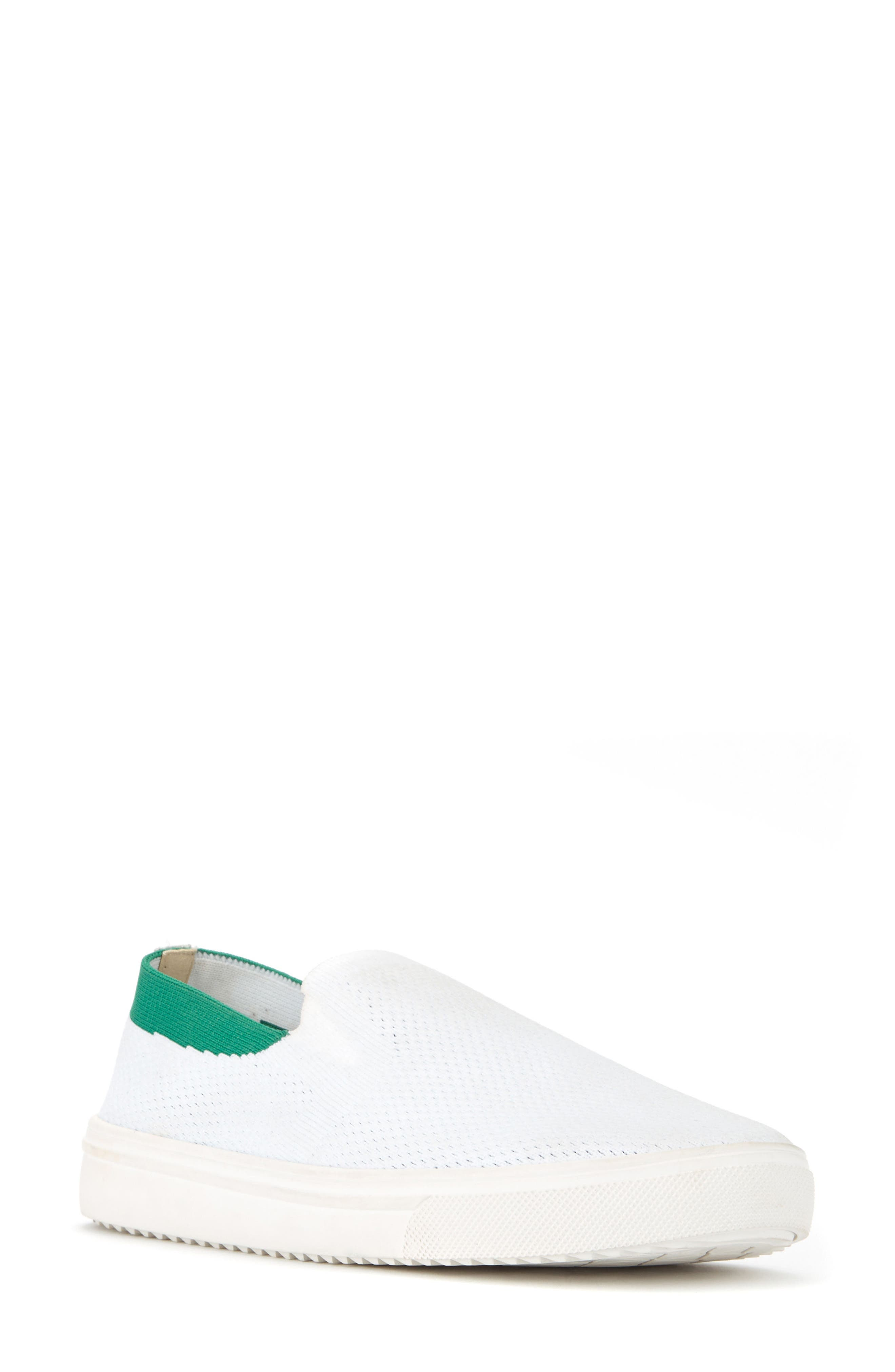 Blondo Gina Waterproof Sneaker (Women)