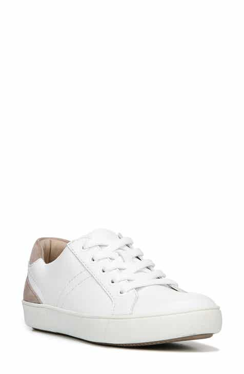 291019c4db5f Women s Naturalizer Sneakers   Running Shoes
