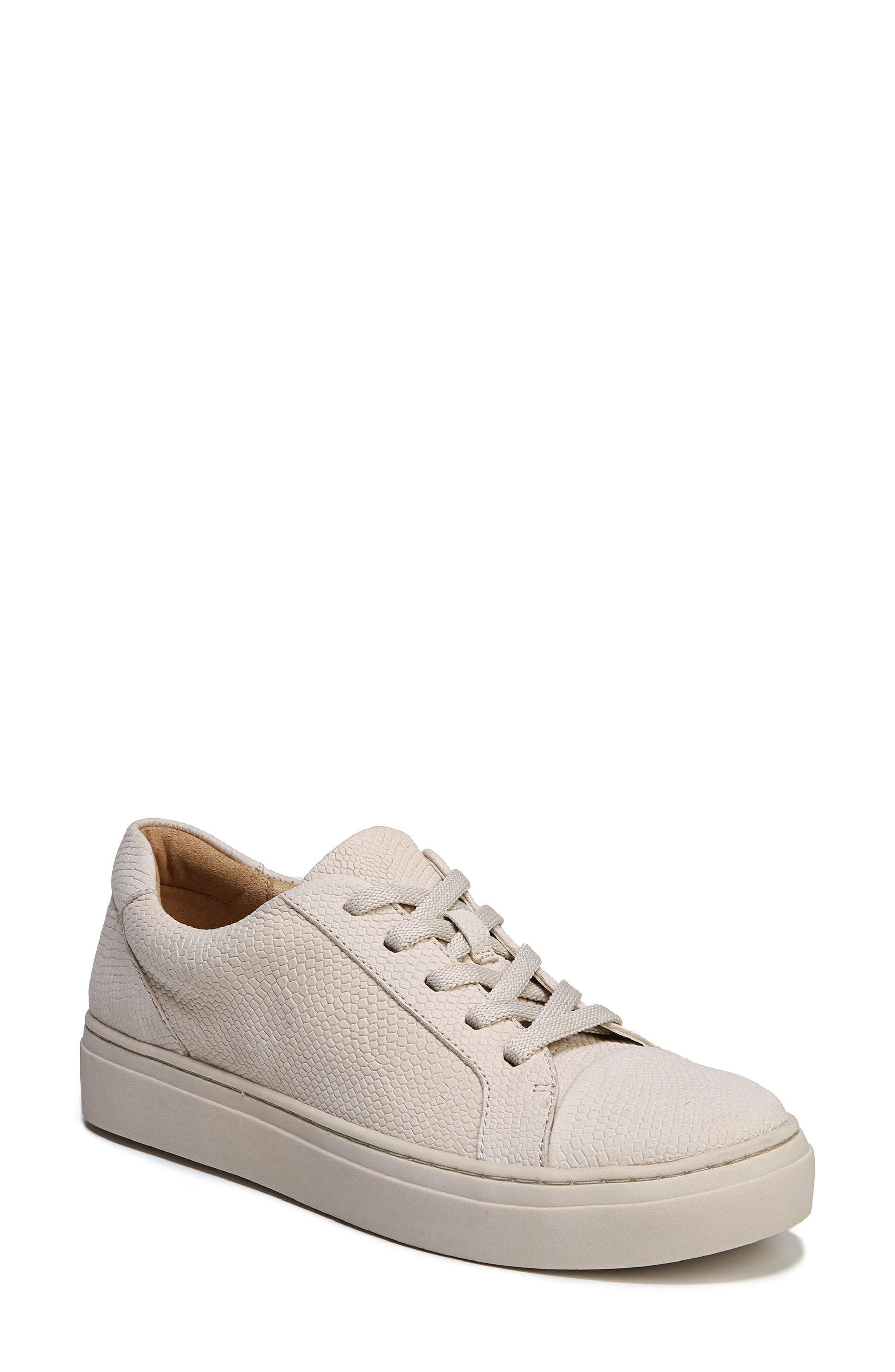 Main Image - Naturalizer Cairo Sneaker (Women)