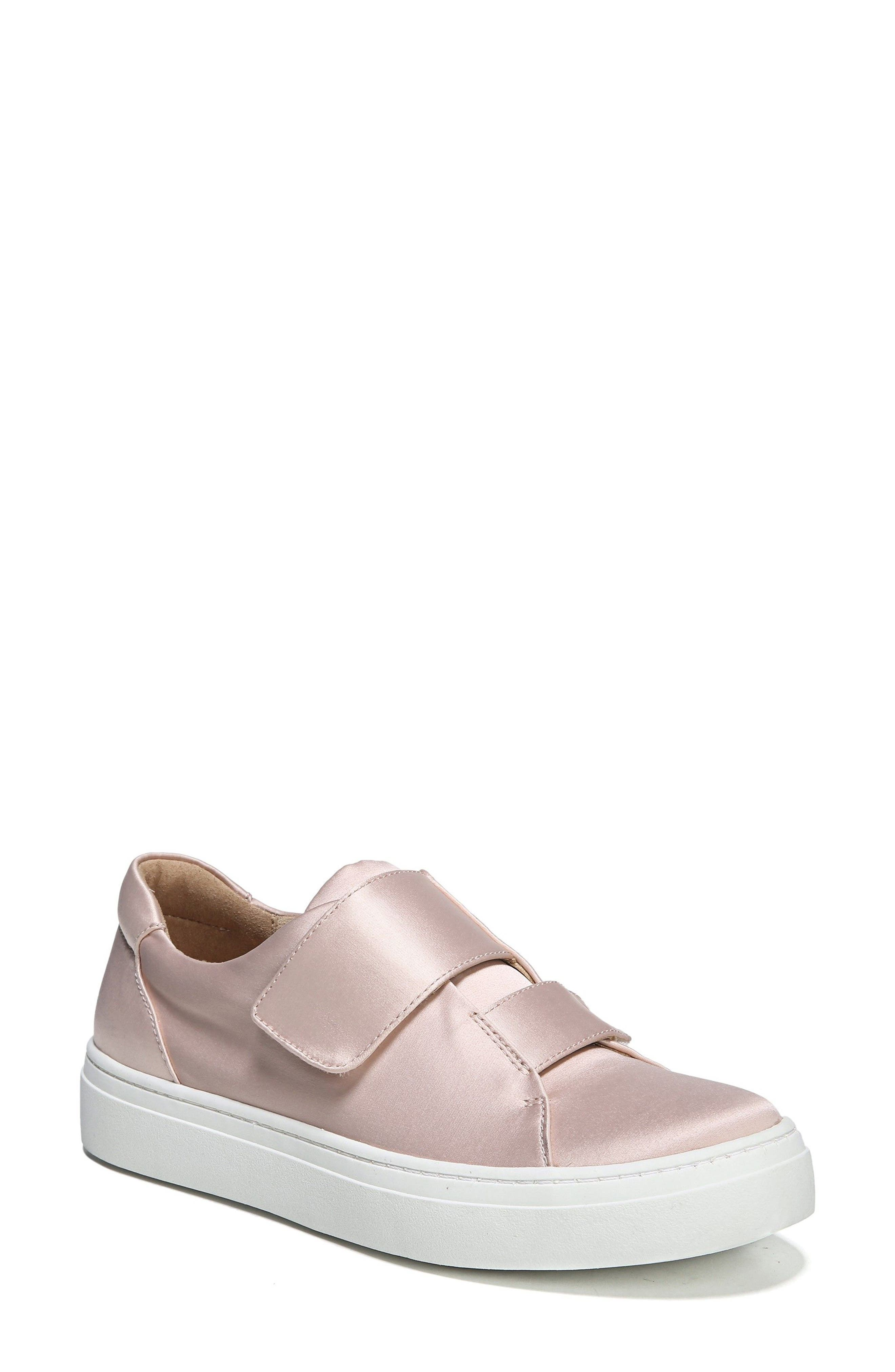 Naturalizer Charlie Slip-On Sneaker (Women)