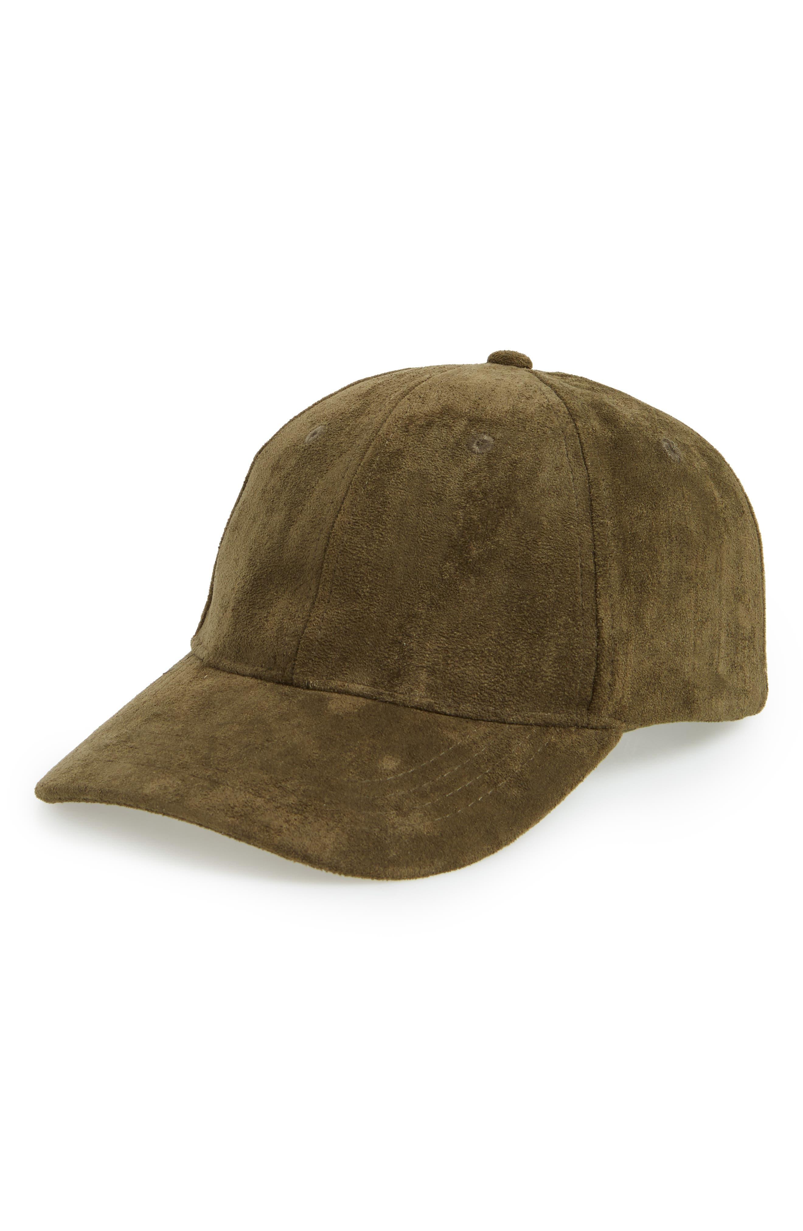 Collection XIIX Baseball Cap
