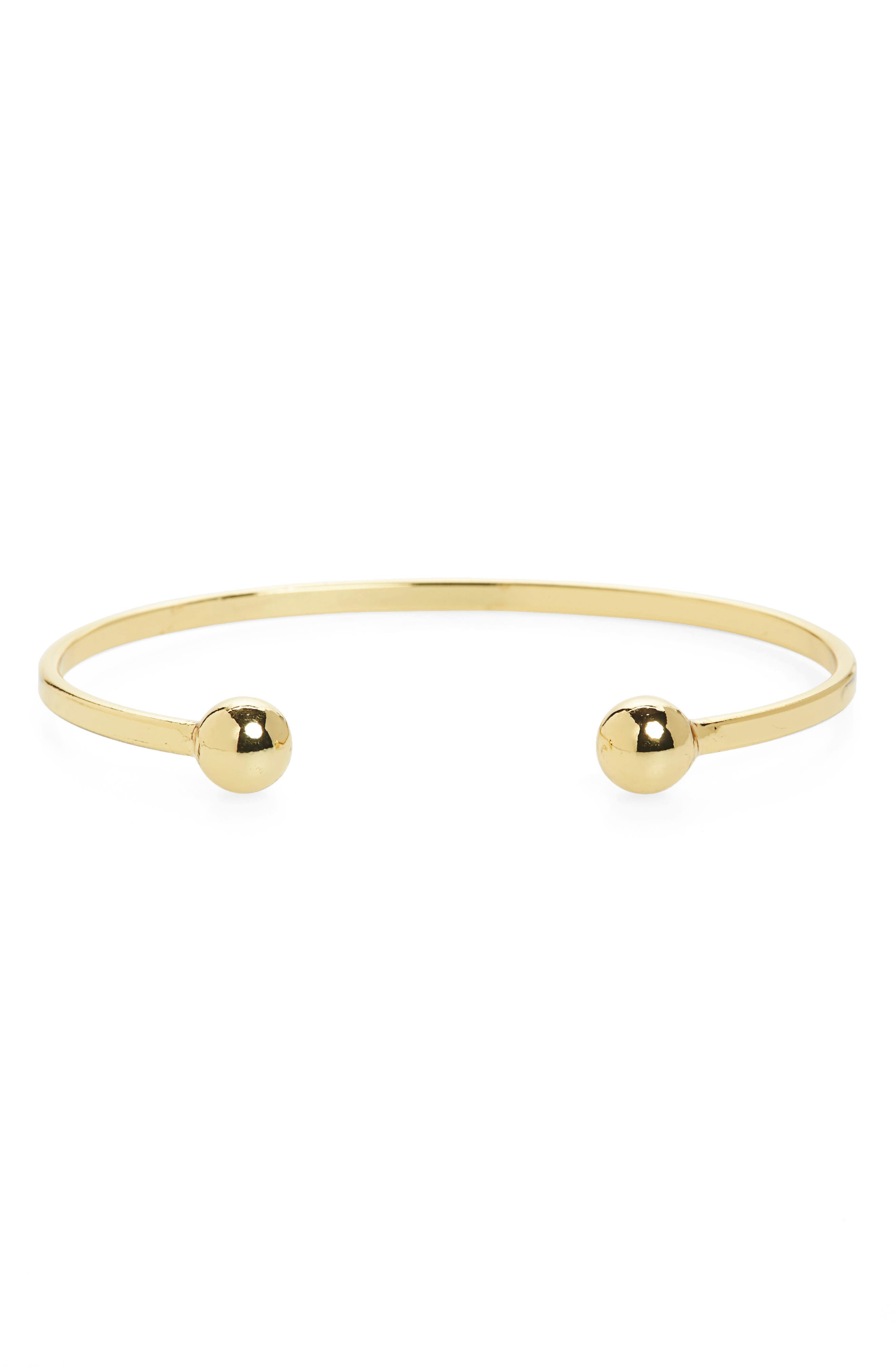 Main Image - Me to We Orb Bangle
