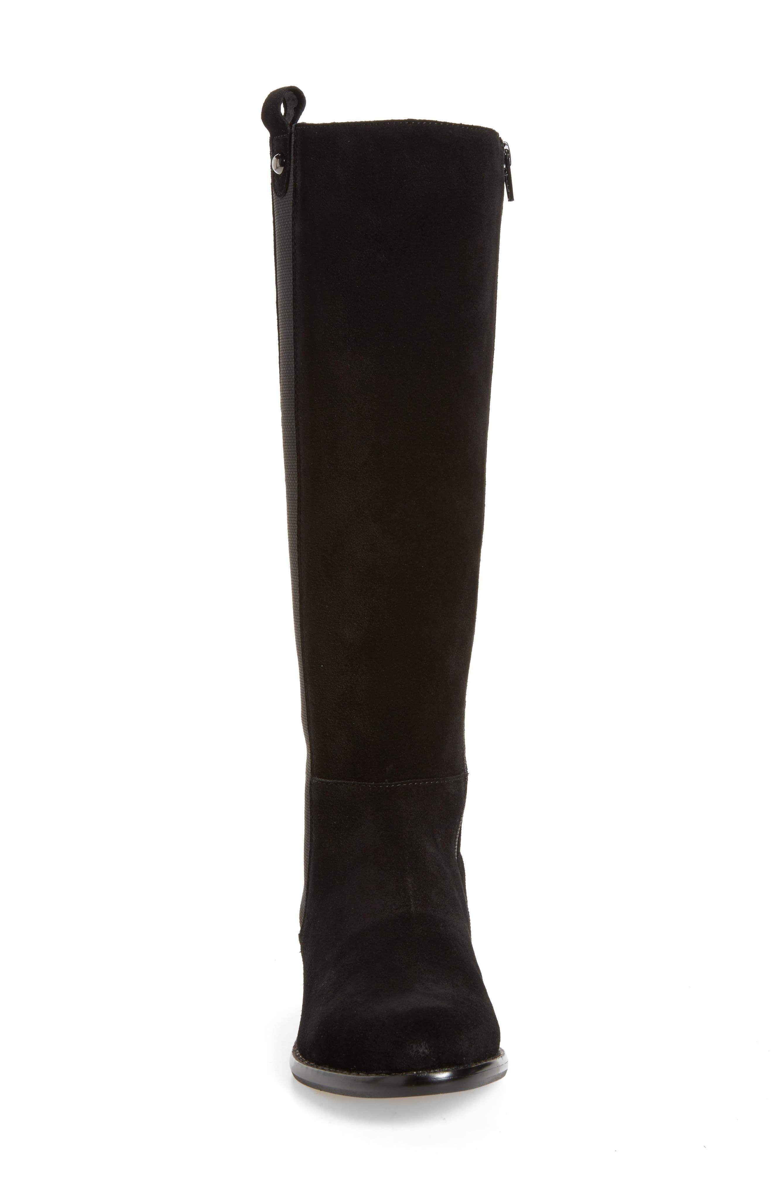 Alternate Image 4  - Corso Como Randa Tall Boot (Women)