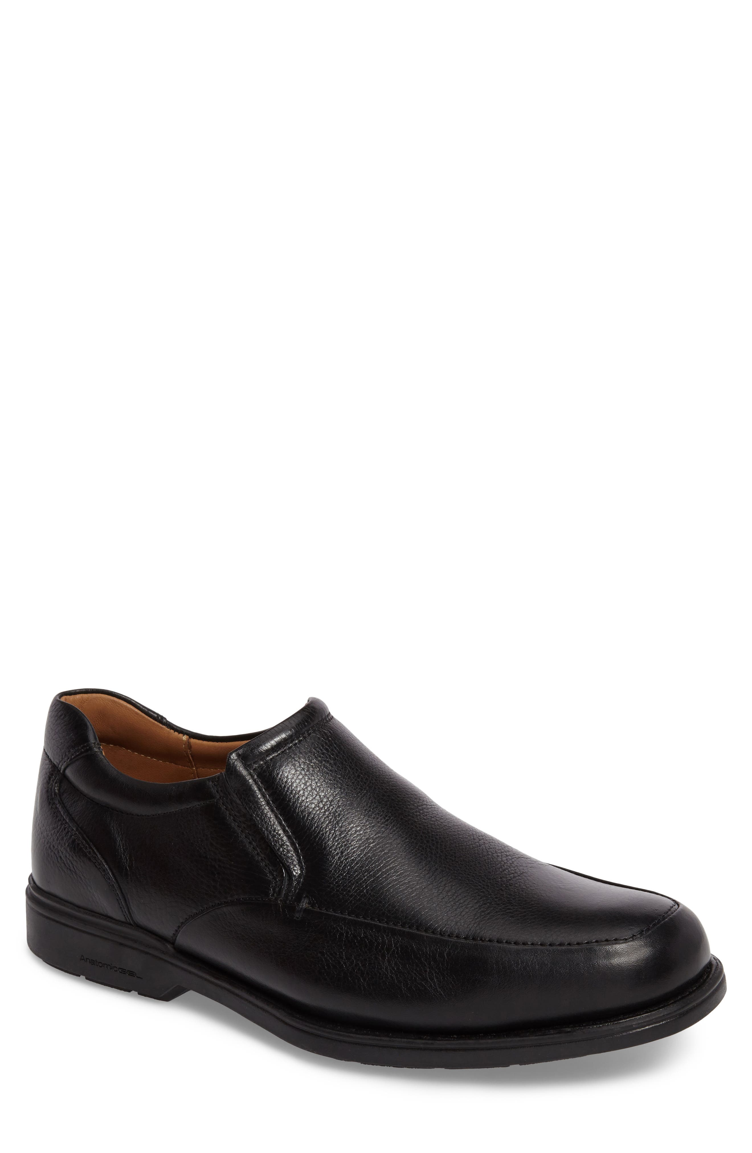 Anatomic & Co Itabuna Venetian Loafer (Men)