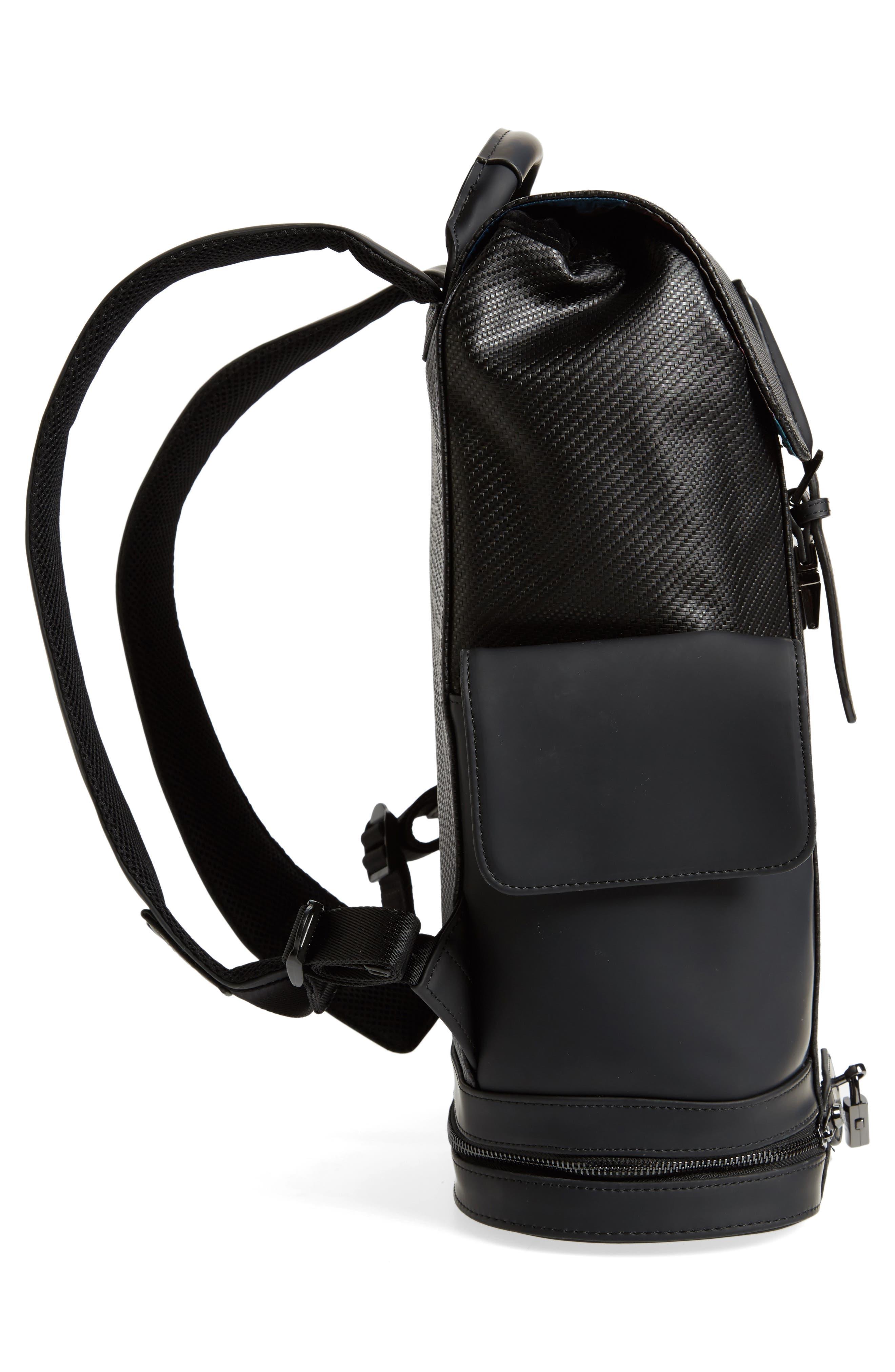 Alternate Image 5  - Ted Baker London Havana Backpack