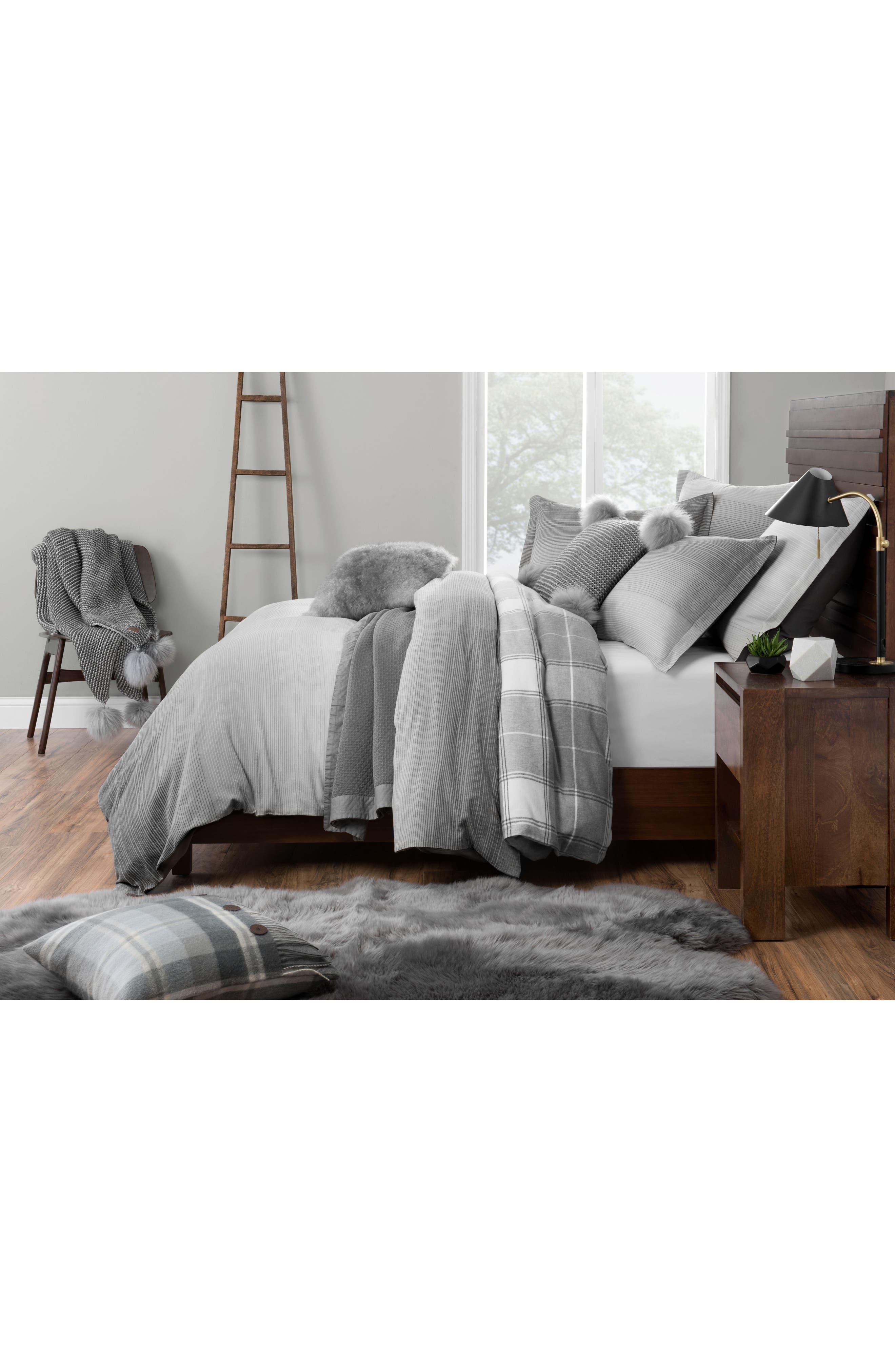 100 dark green bed linen bedroom casual picture of furniture for kid bedroom decoration - Green pixel bedding ...