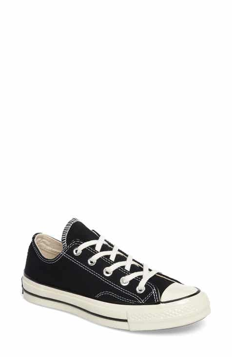 All Converse Nordstrom