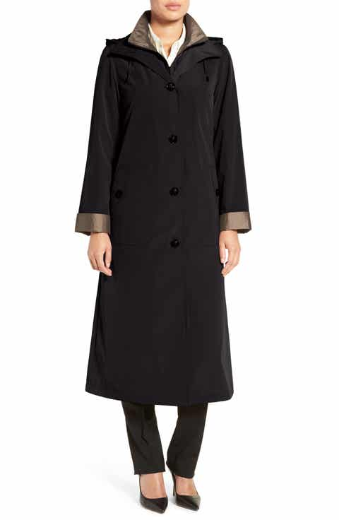 Women's Gallery Coats & Jackets | Nordstrom on gallery k, gallery r, gallery d, gallery c, gallery b, gallery m, gallery v, gallery q,