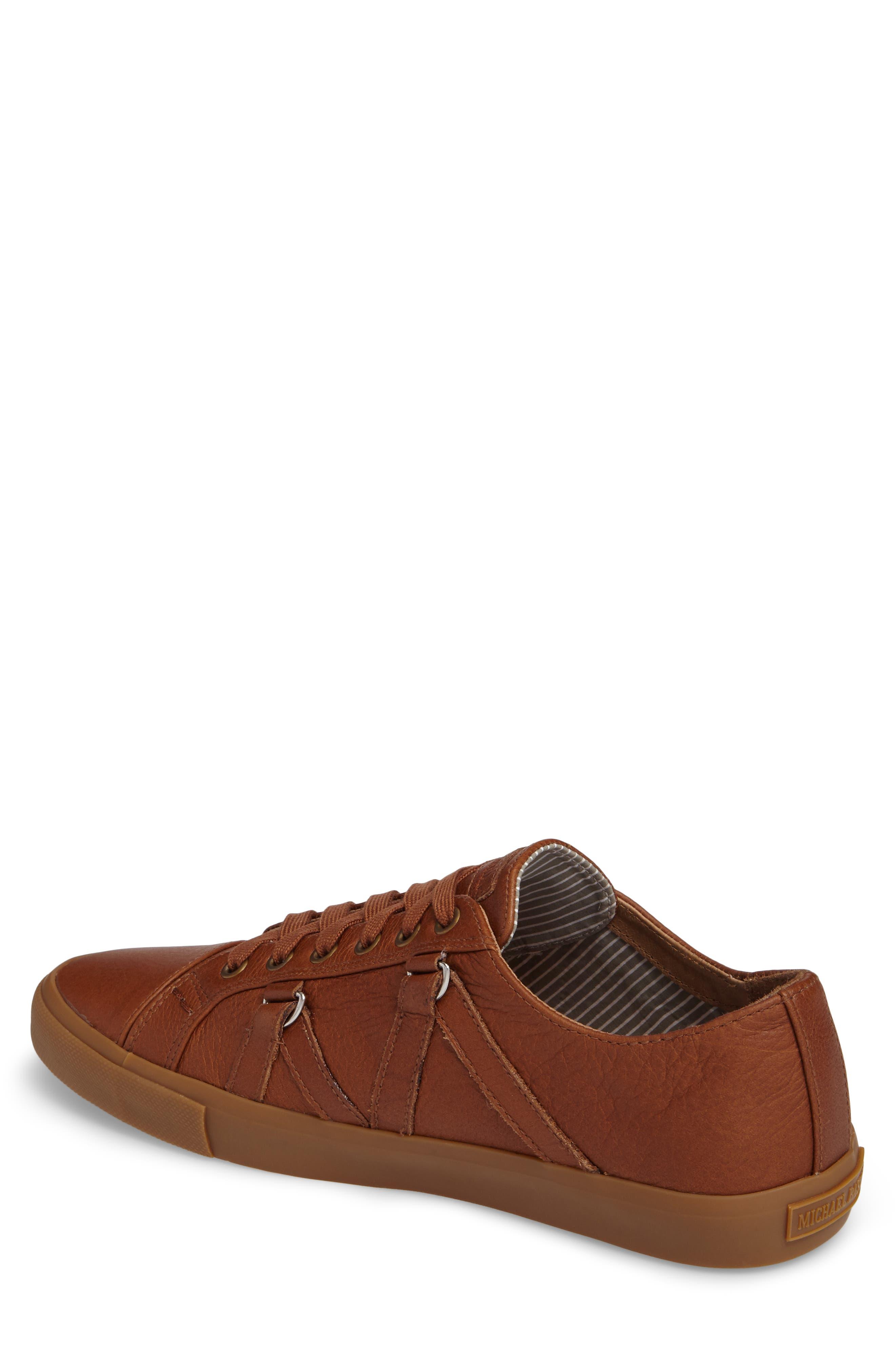 Alternate Image 2  - Michael Bastian Signature Sneaker (Men)