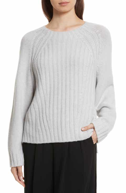 Women's Cashmere Sweaters | Nordstrom