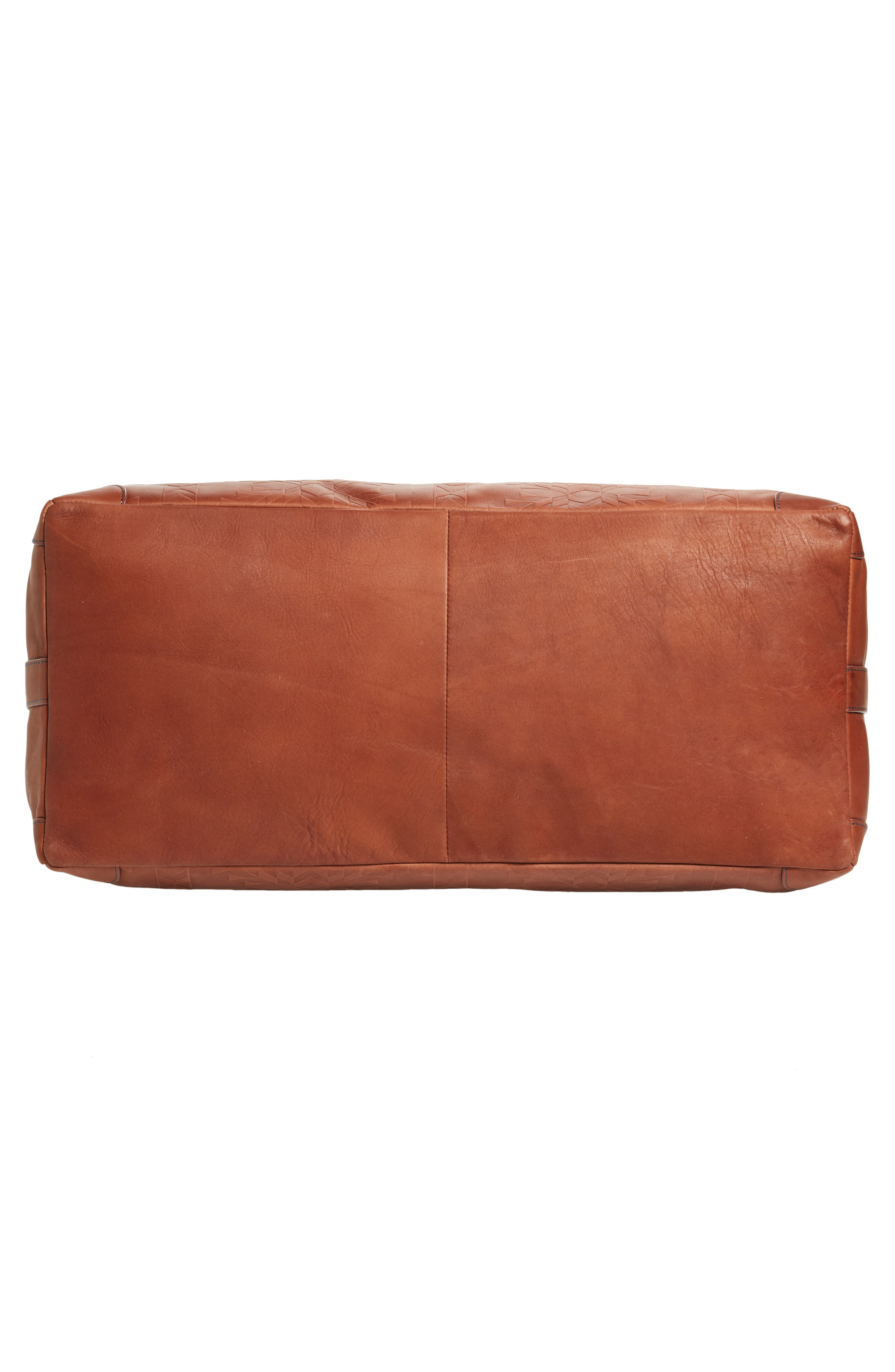 Alternate Image 6  - Pendleton Voyager Duffel Bag