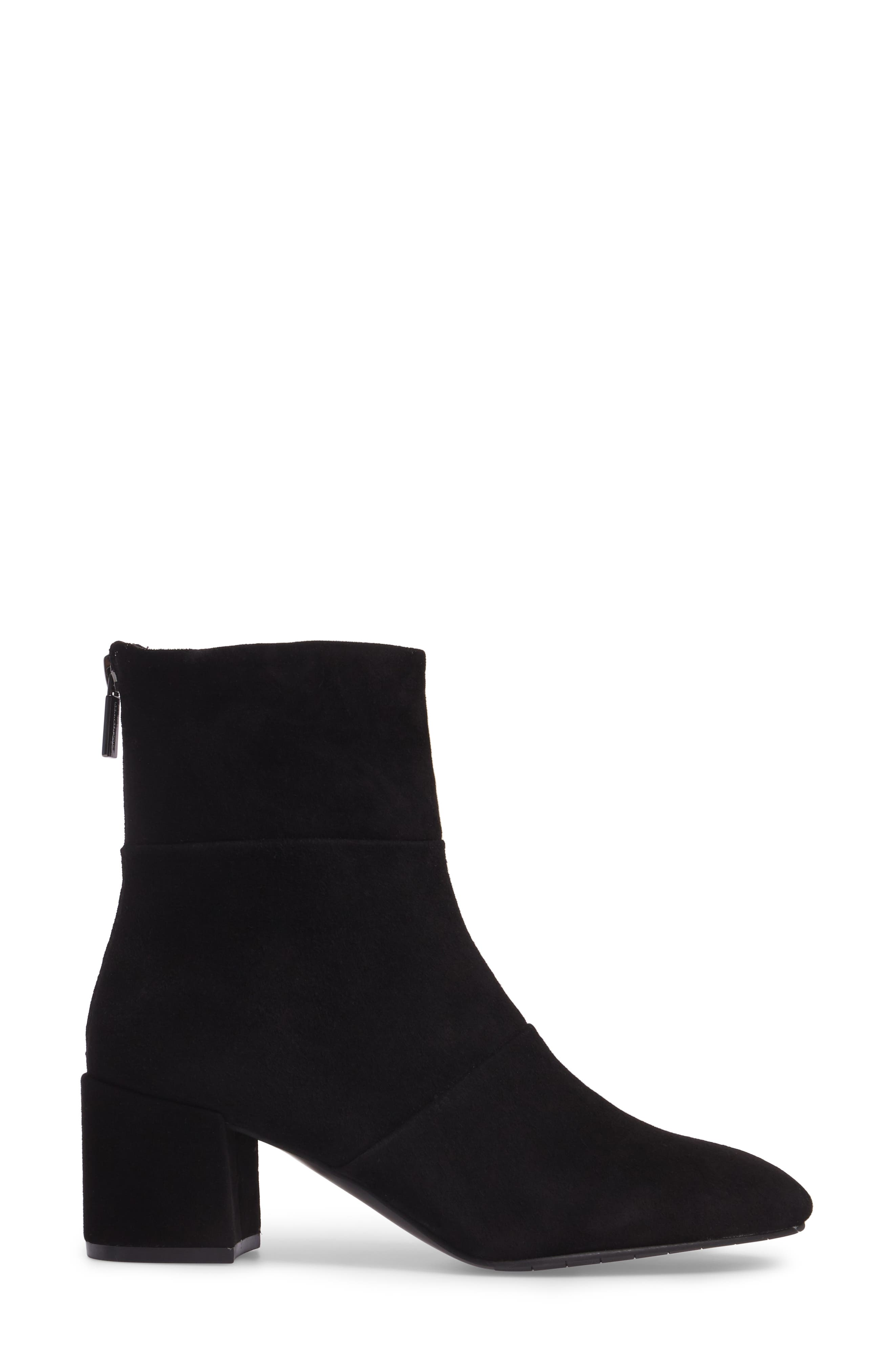 Alternate Image 3  - Kenneth Cole New York Eryc Bootie (Women)
