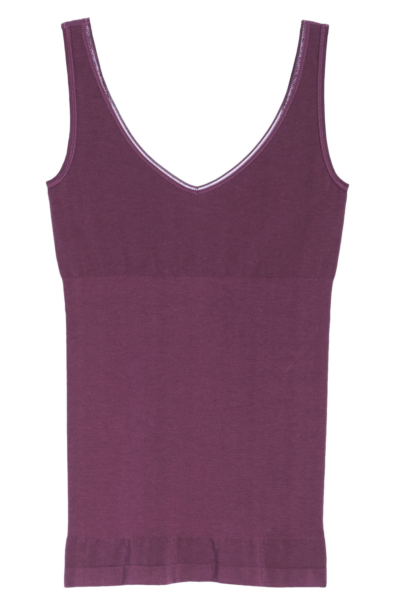 Alternate Image 4  - Yummie Shaping Tank (2 for $58)