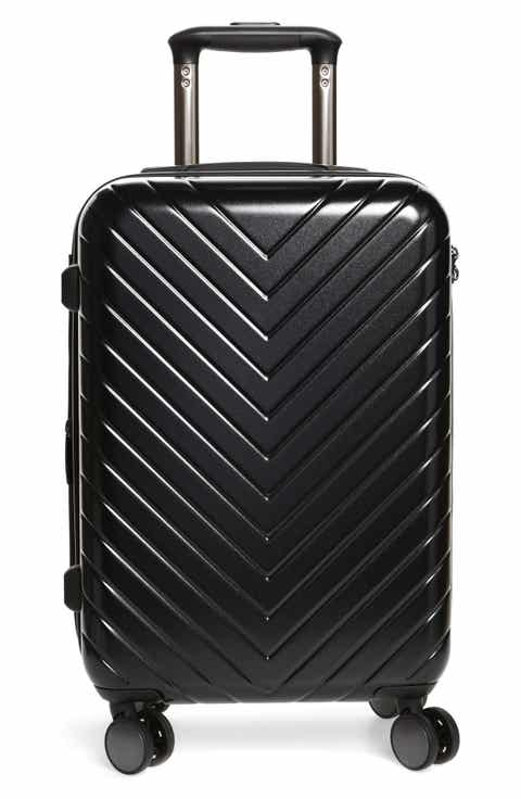 Carry-On Luggage | Nordstrom