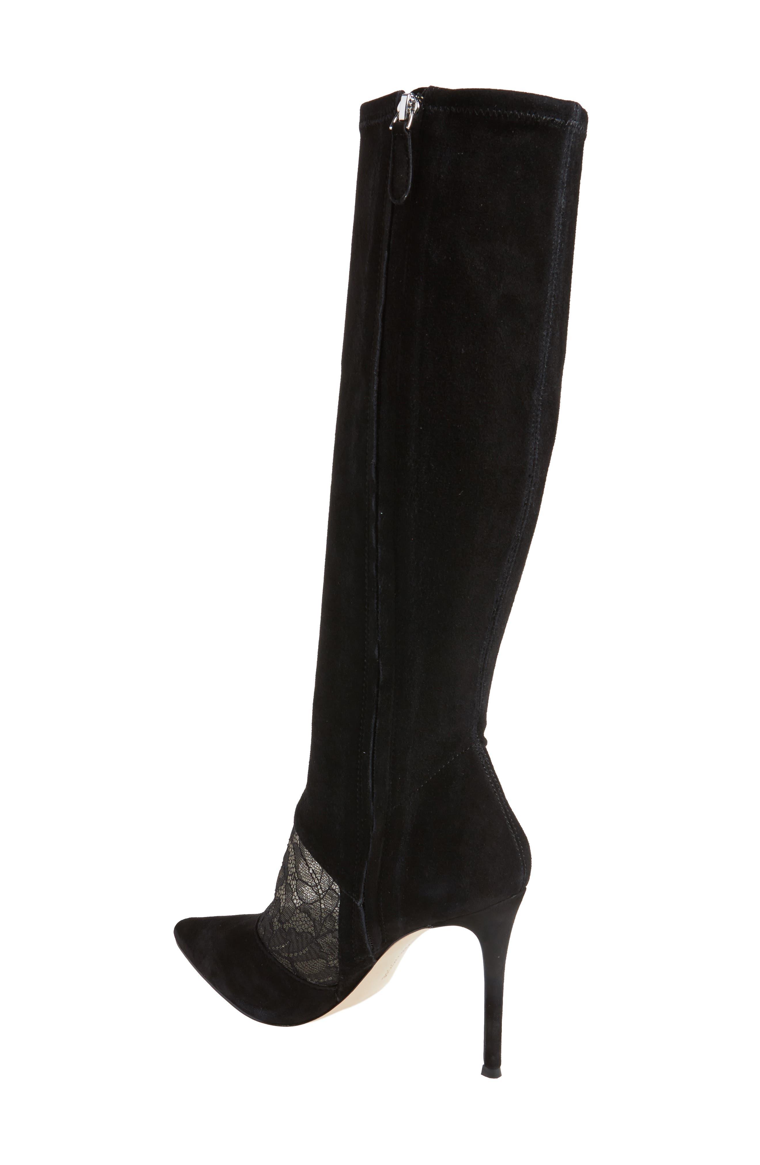Alternate Image 2  - Pour la Victoire Ceri Boot (Women)