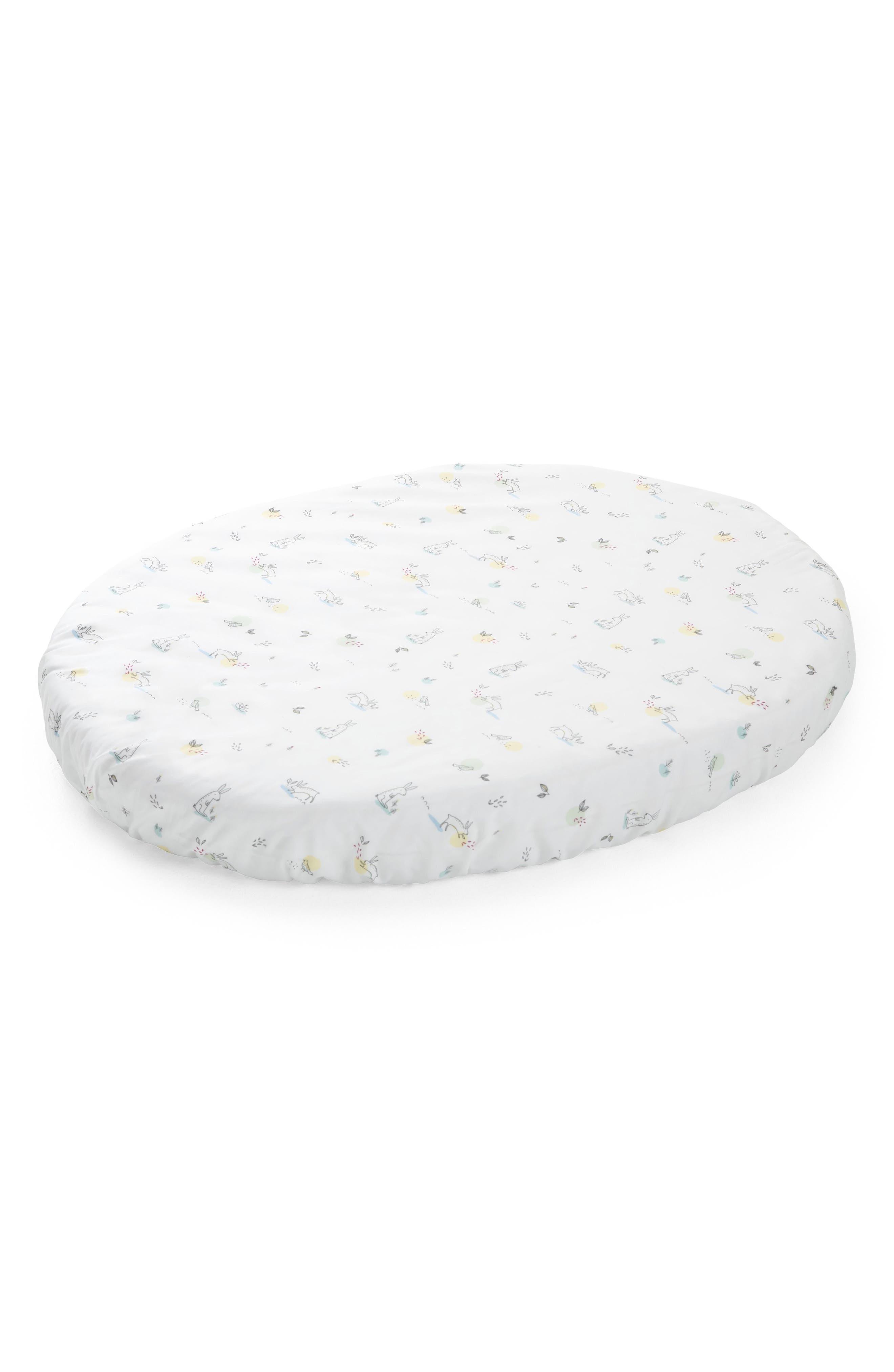 madras kili seng