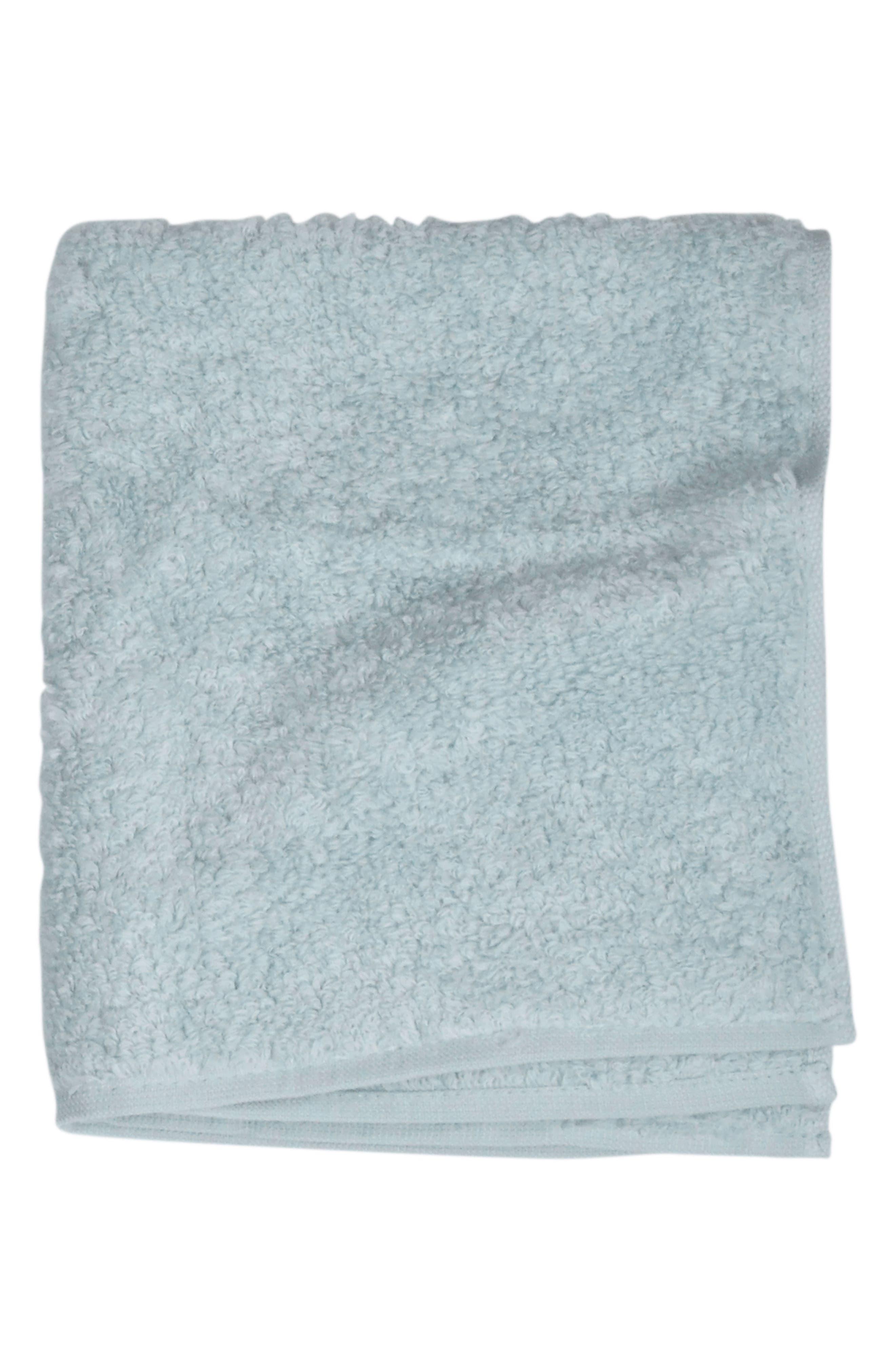 Main Image - Uchino Zero Twist Washcloth