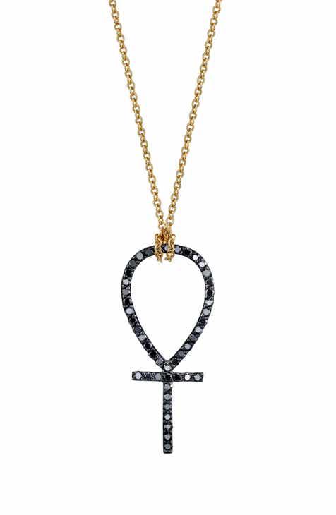 Womens Iconery Jewelry Nordstrom