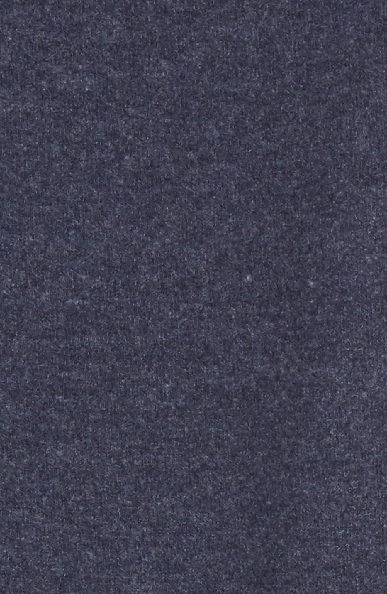 Alternate Image 5  - Dream Scene Yes, Please Sweatshirt