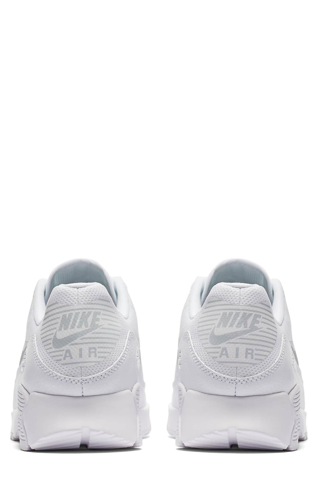 Alternate Image 3  - Nike Air Max 90 Ultra 2.0 Sneaker (Women)