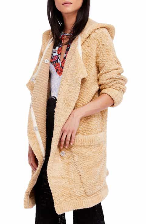 Women's Sweaters | Nordstrom