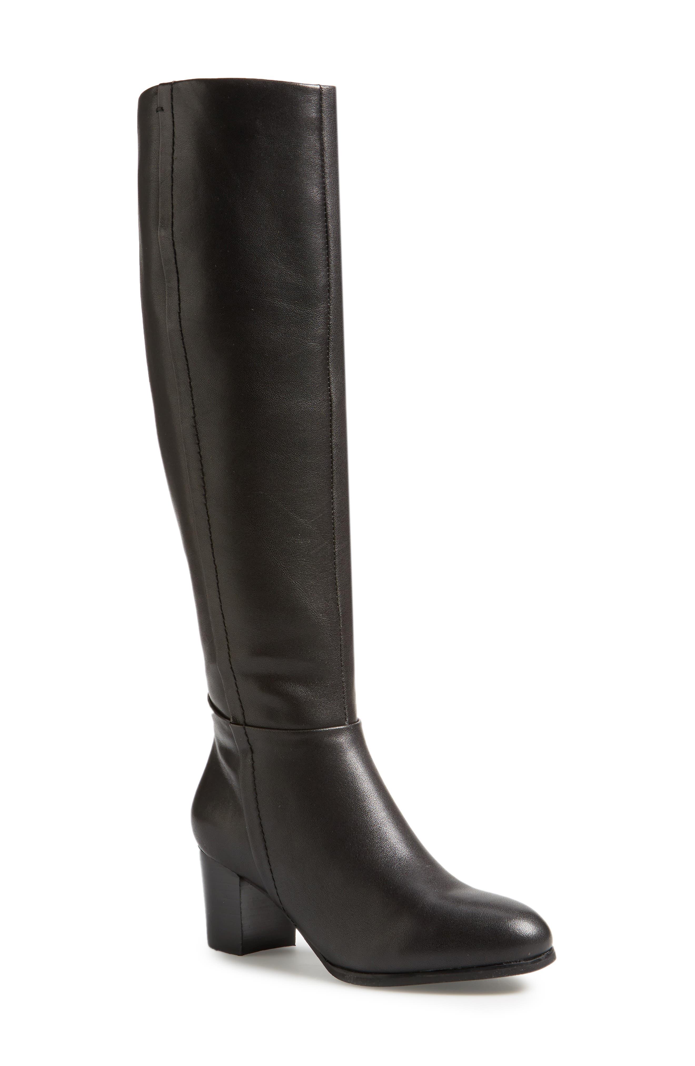 Vionic Tahlia Boot (Women)