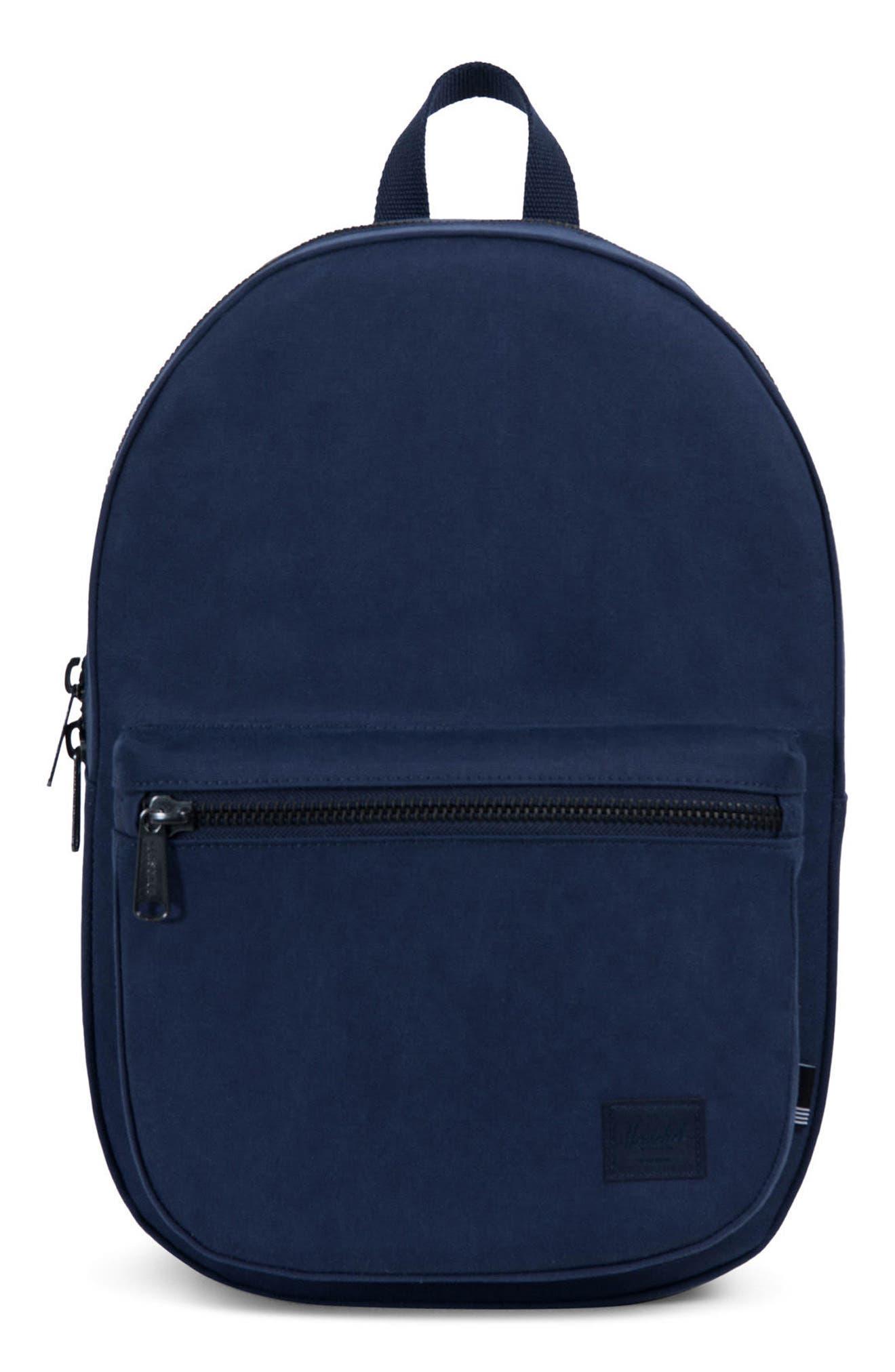 Alternate Image 1 Selected - Herschel Supply Co. Lawson Backpack