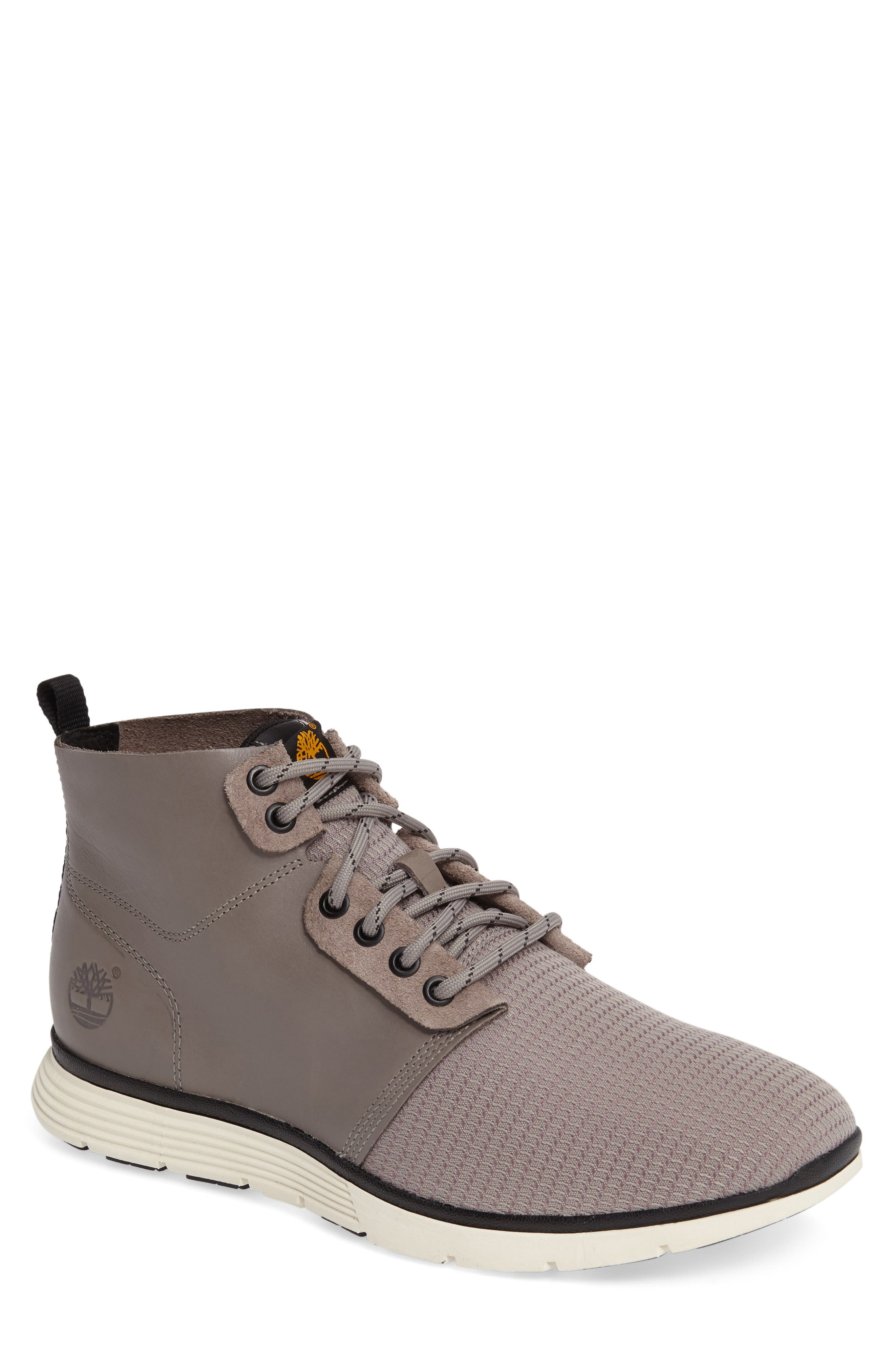 Timberland Killington Plain Toe Boot (Men)
