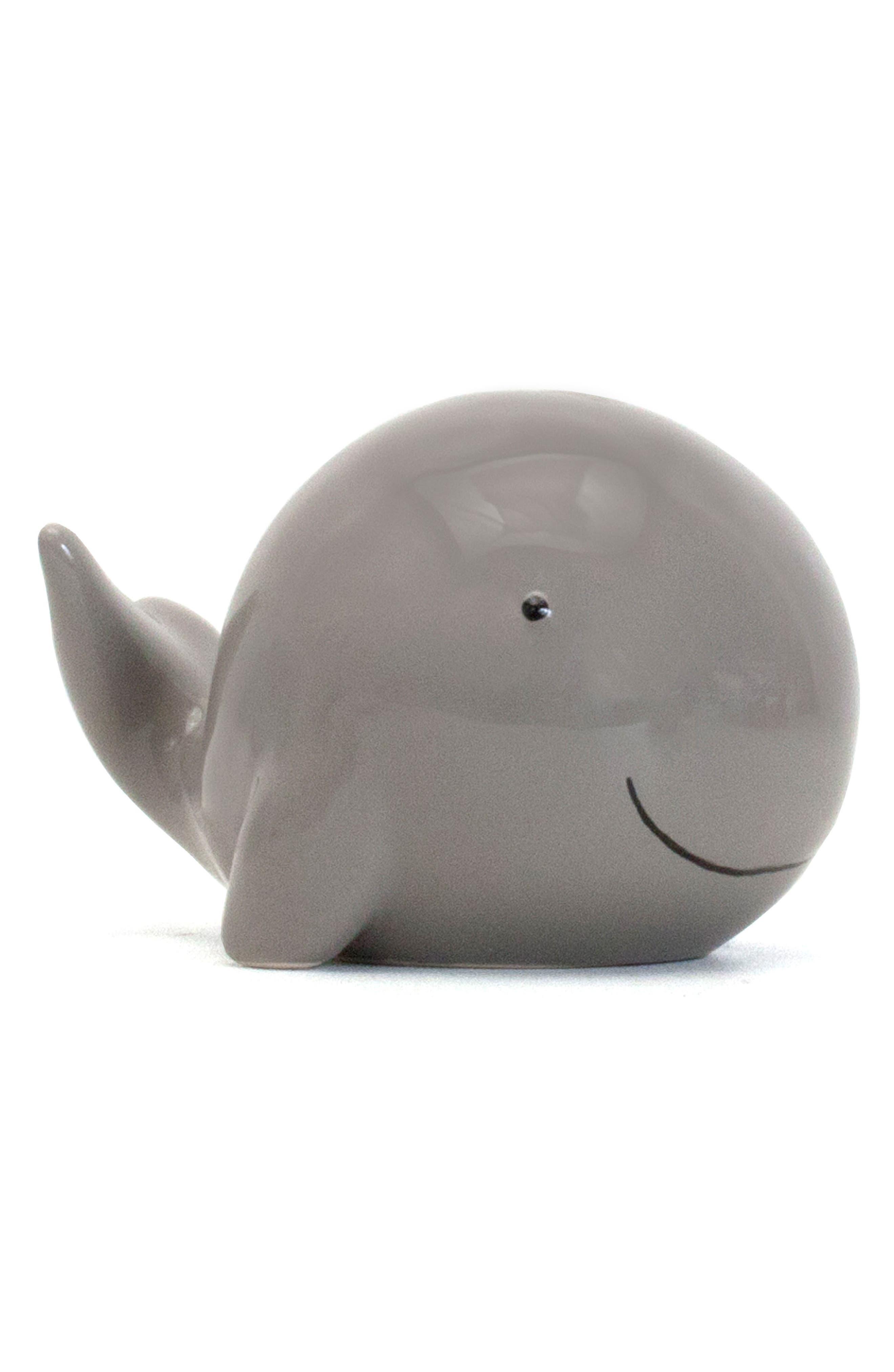Child to Cherish Medium Whale bankA